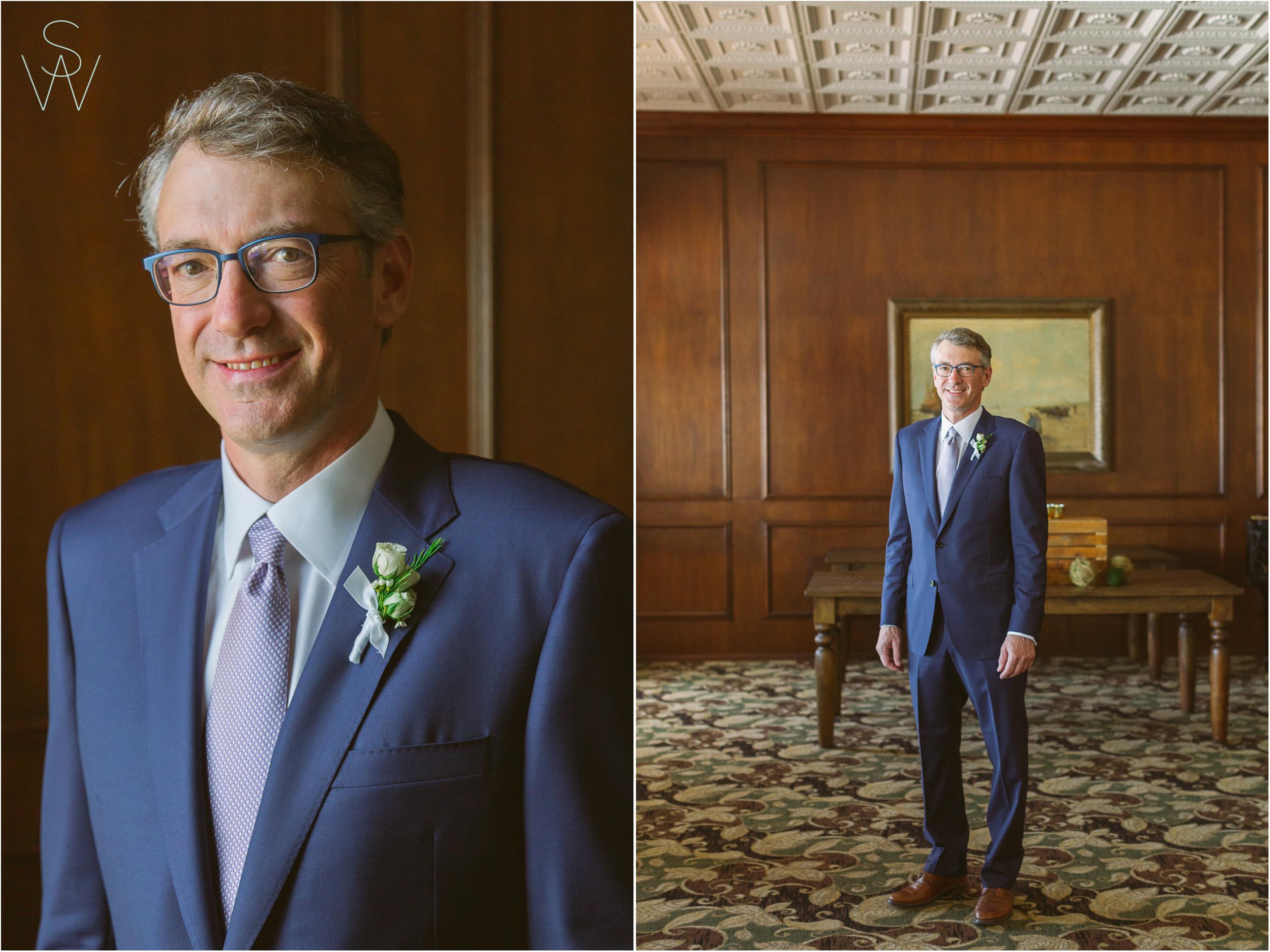 shewanders.wedding.photography.la.jolla-1007.jpg