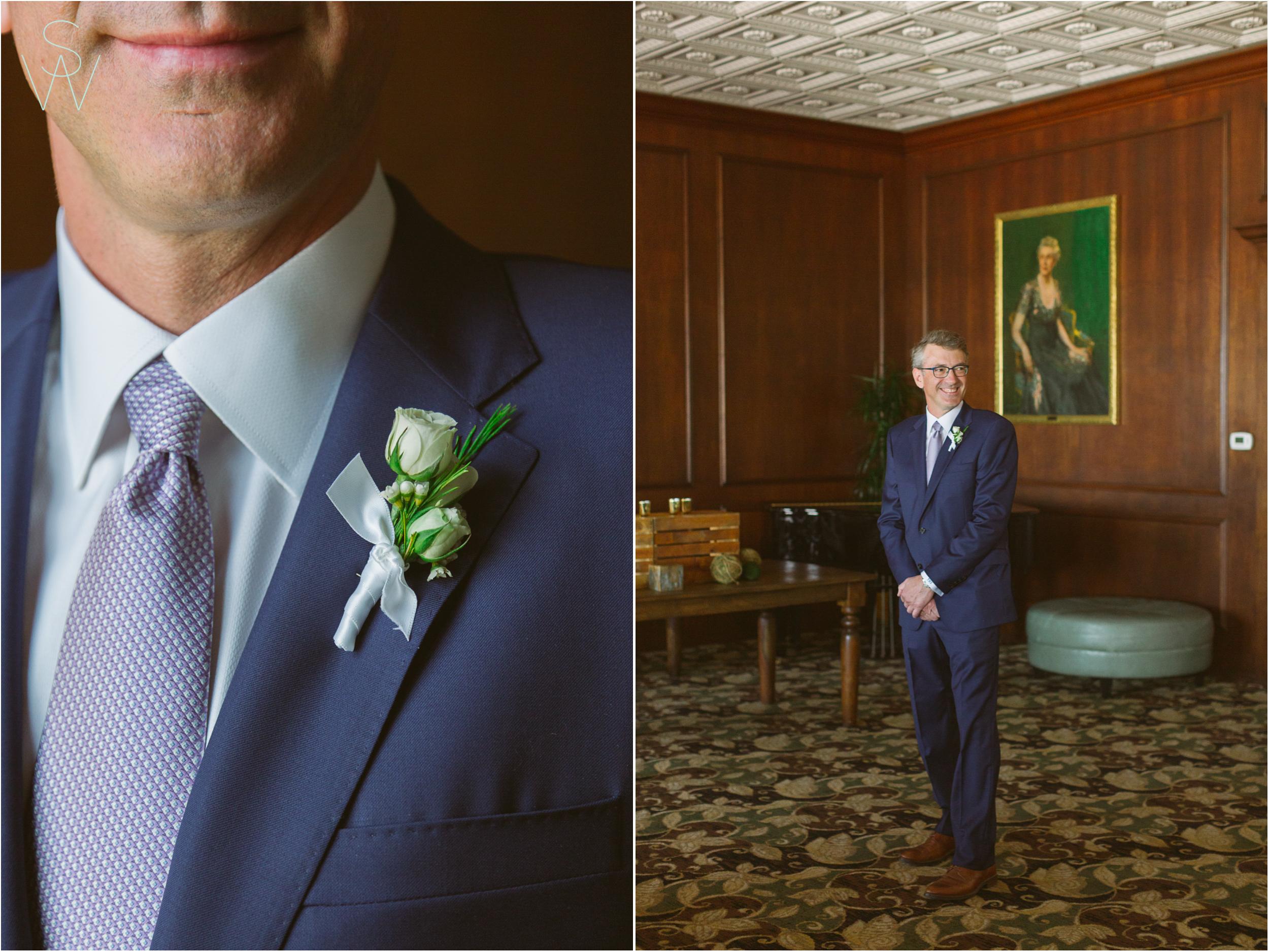 shewanders.wedding.photography.la.jolla-1008.jpg