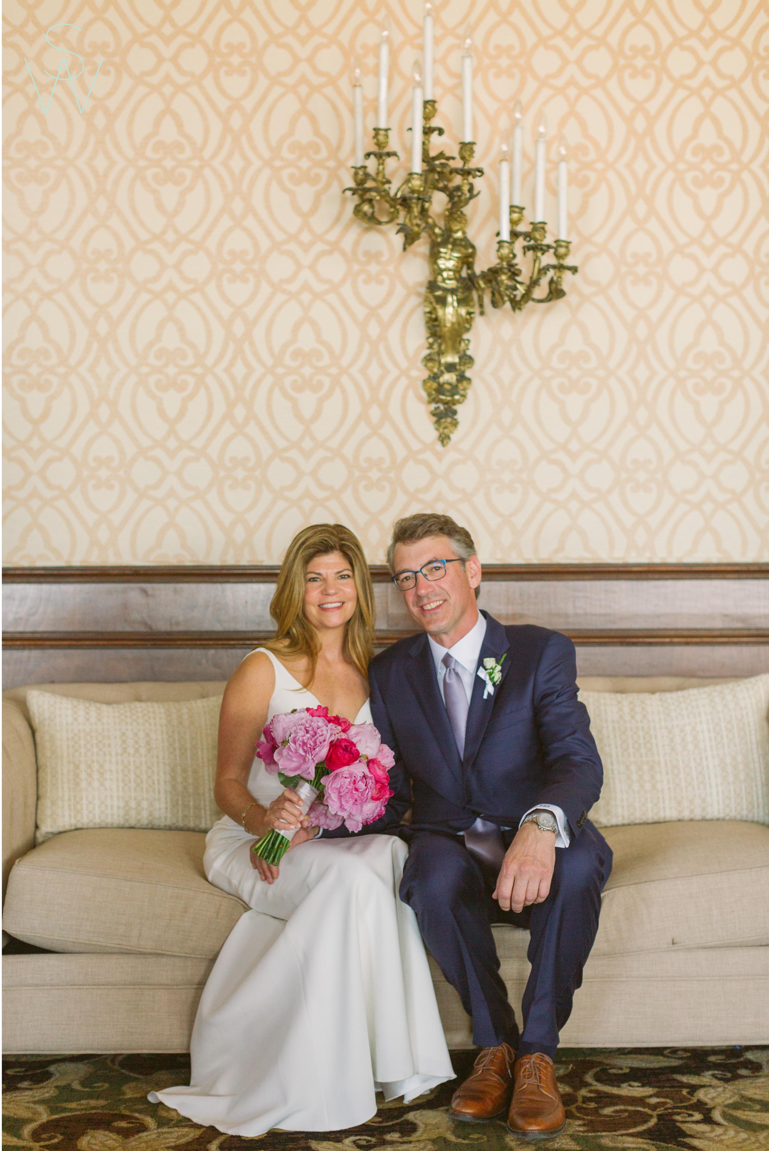 shewanders.wedding.photography.la.jolla-1011.jpg