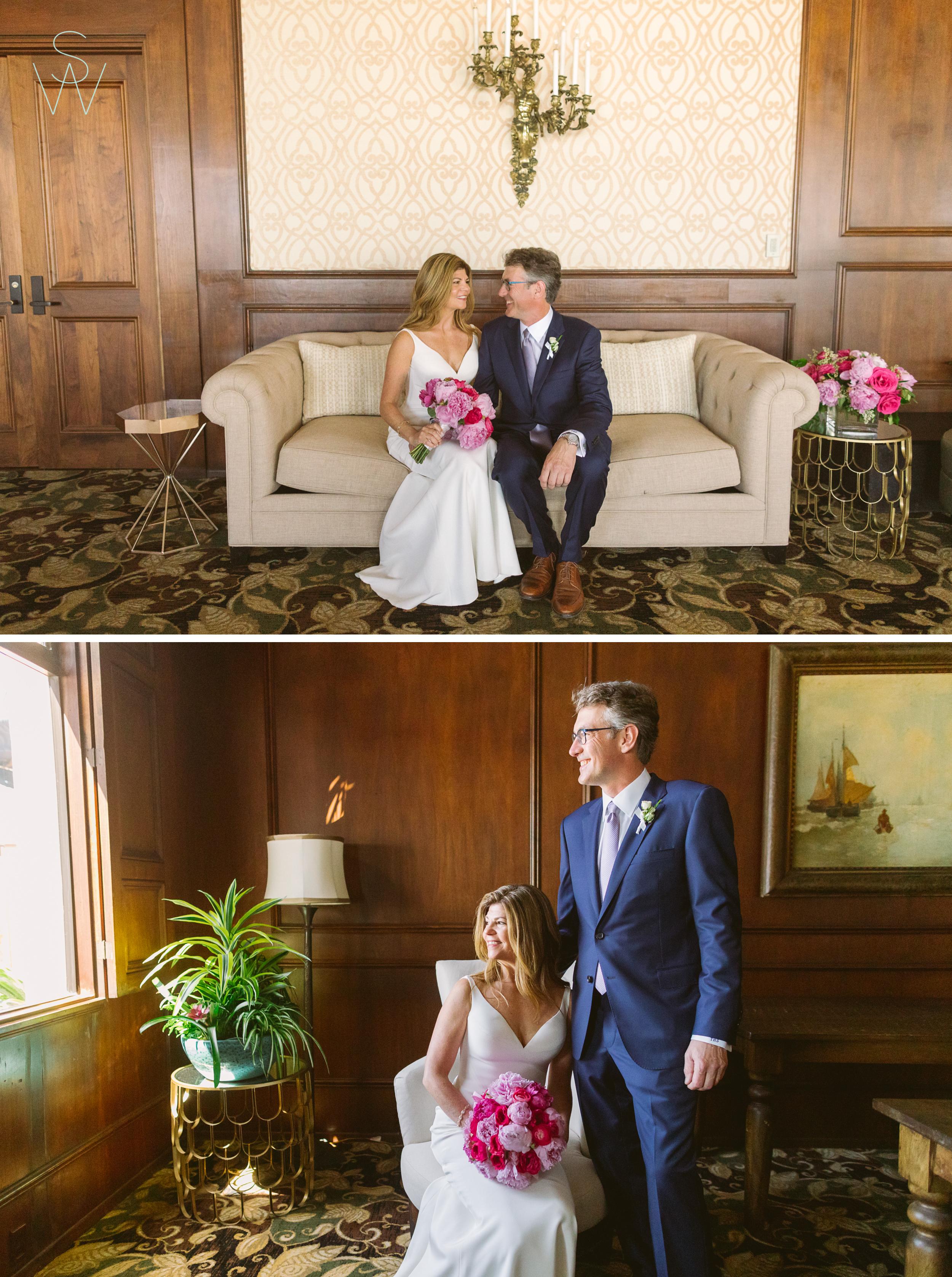 shewanders.wedding.photography.la.jolla-1012.jpg