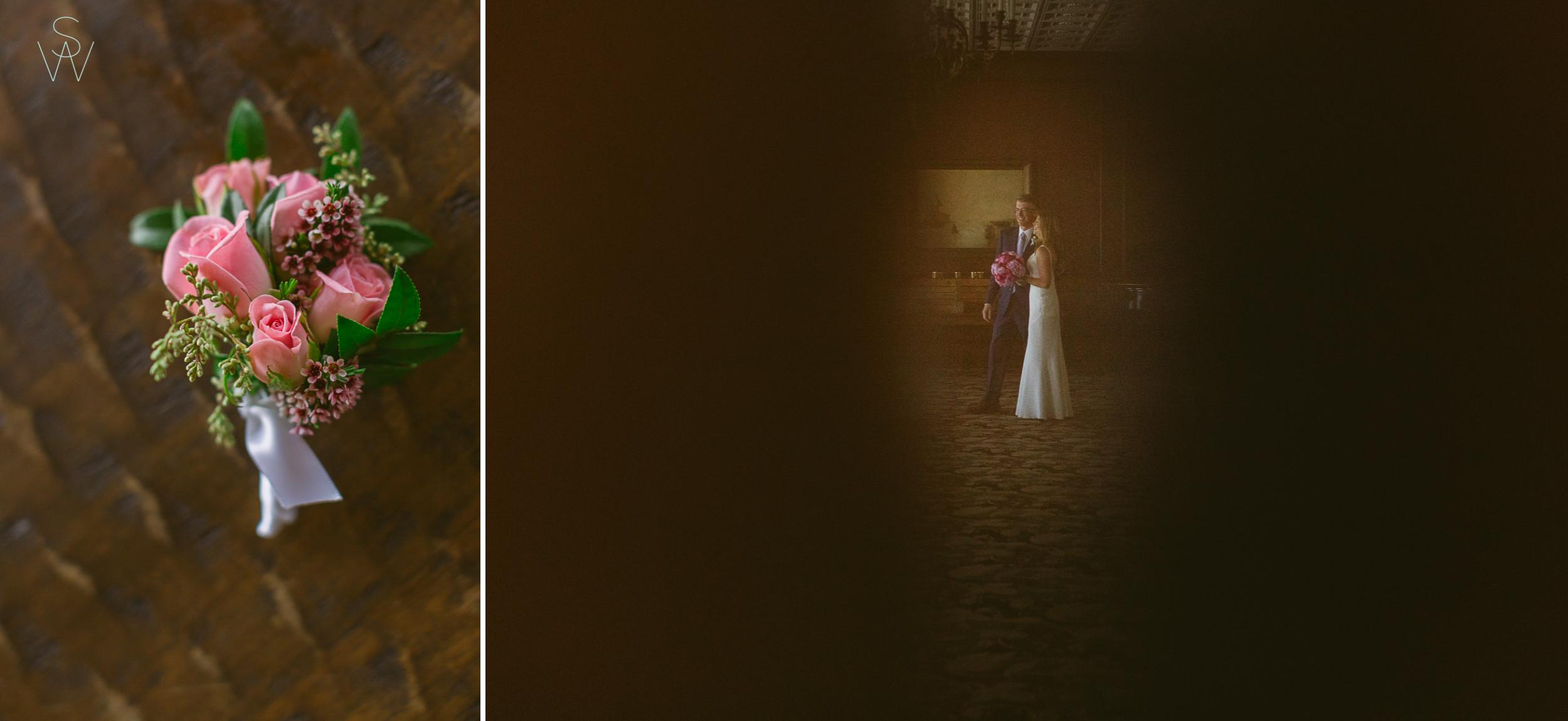 shewanders.wedding.photography.la.jolla-1014.jpg