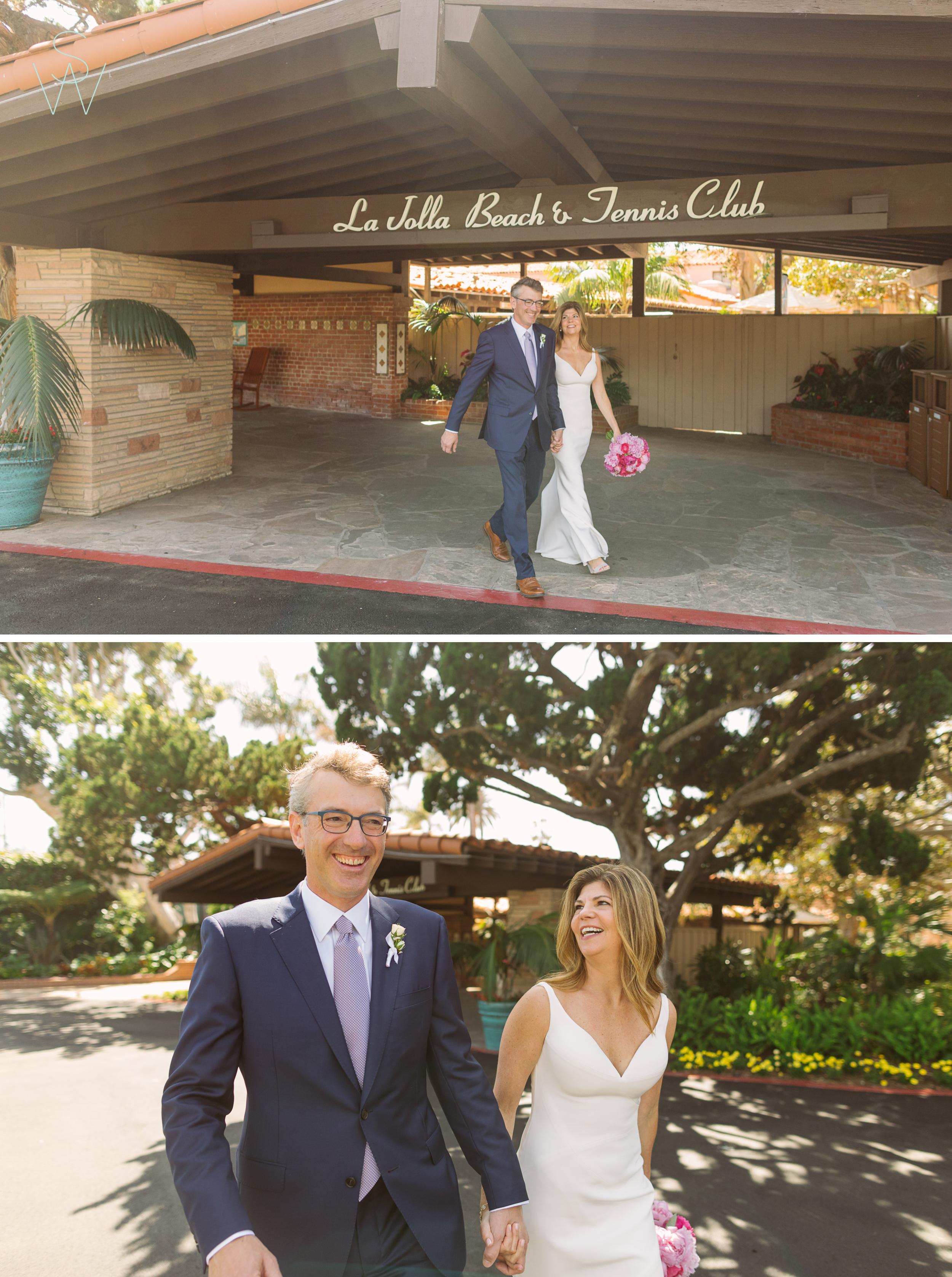 shewanders.wedding.photography.la.jolla-1013.jpg