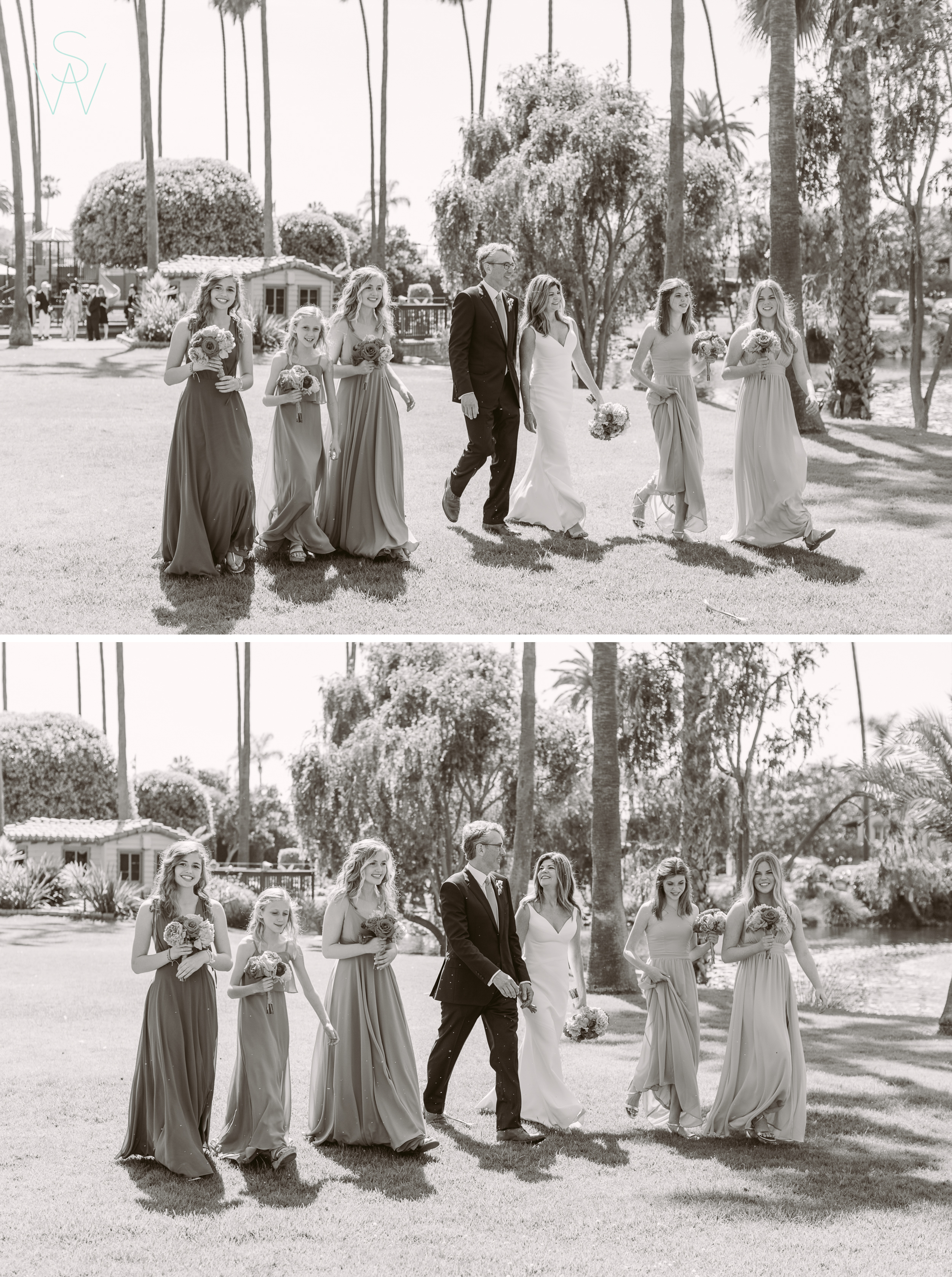 shewanders.wedding.photography.la.jolla-1016.jpg