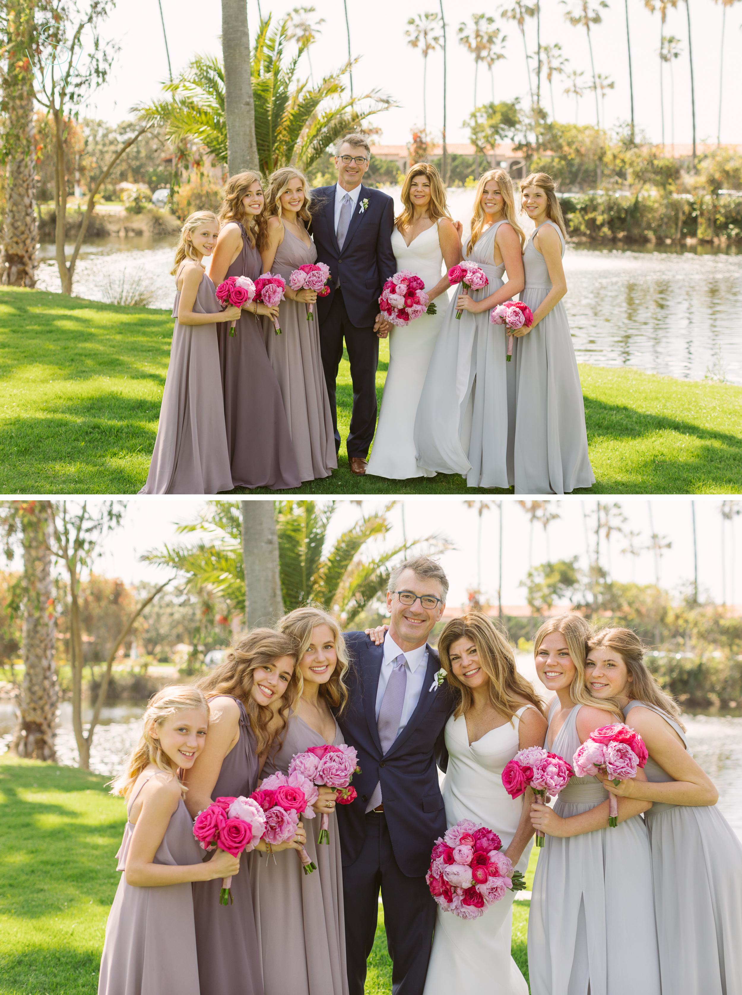 shewanders.wedding.photography.la.jolla-1017.jpg