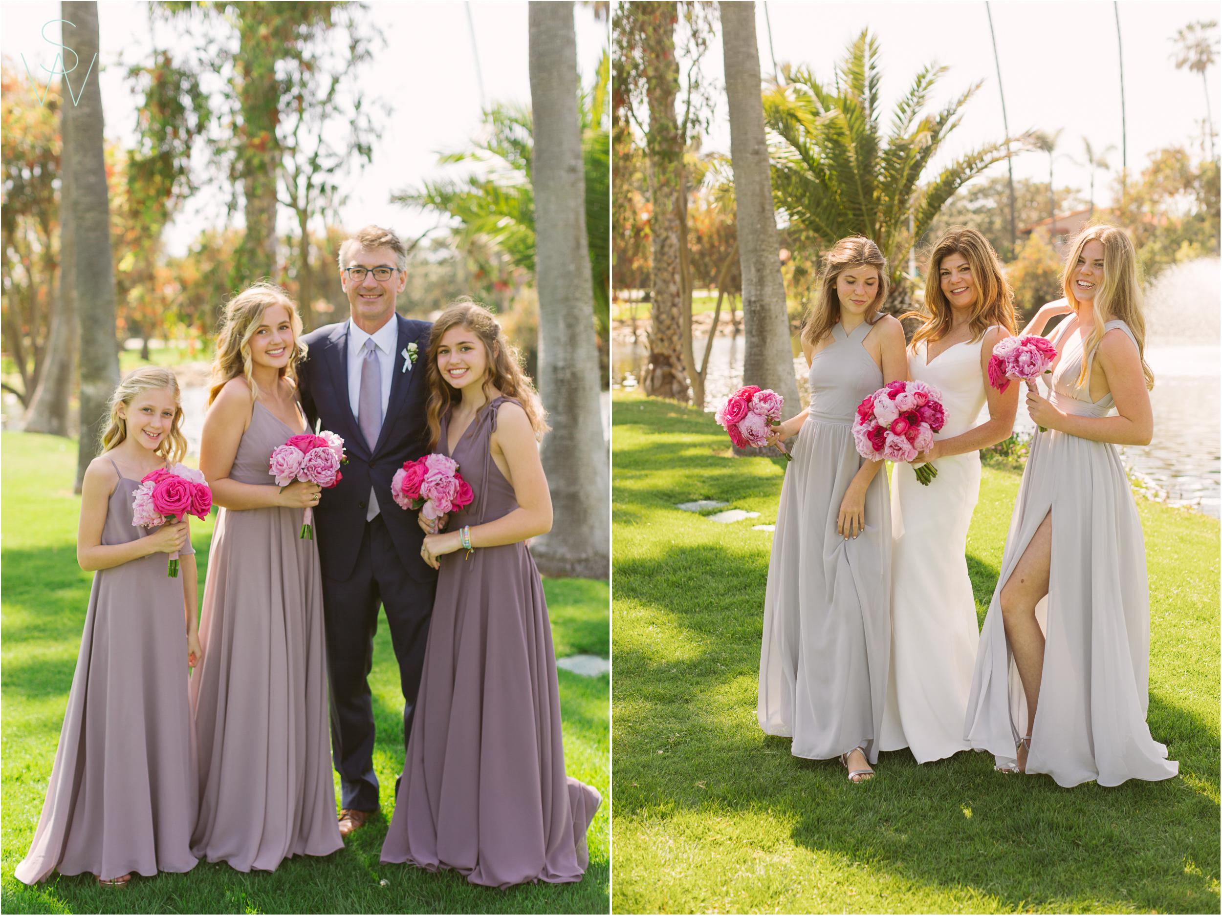 shewanders.wedding.photography.la.jolla-1018.jpg
