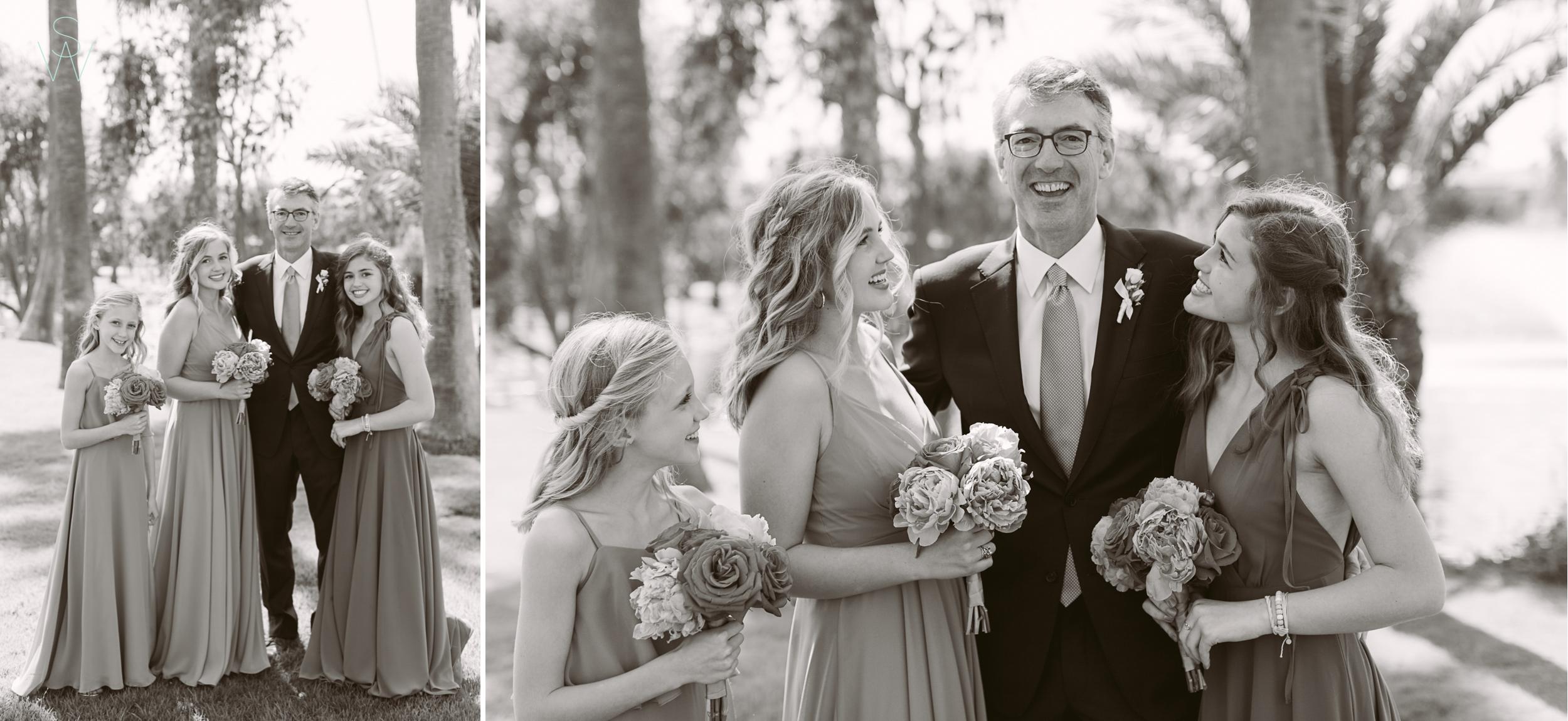 shewanders.wedding.photography.la.jolla-1019.jpg