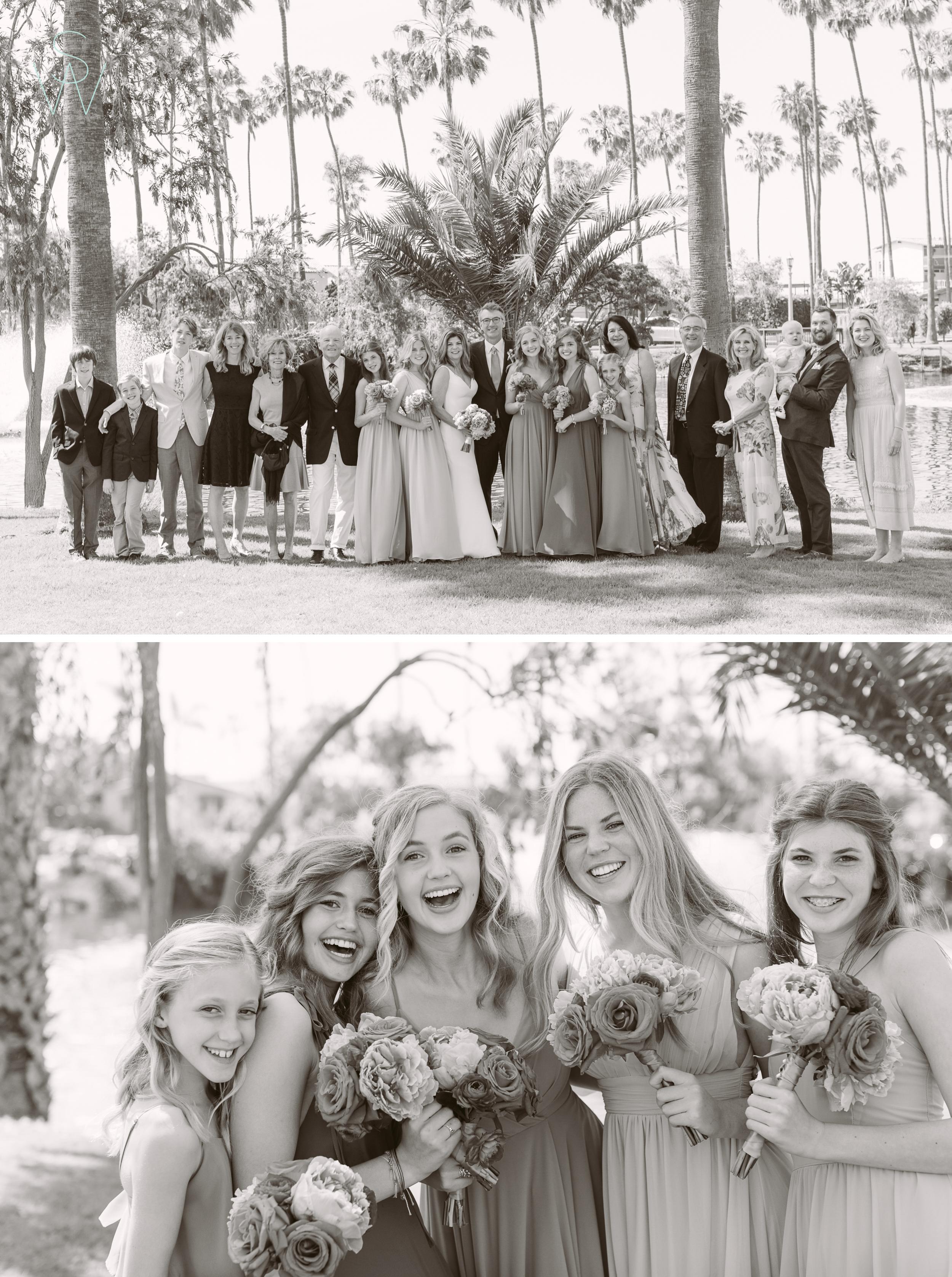 shewanders.wedding.photography.la.jolla-1020.jpg