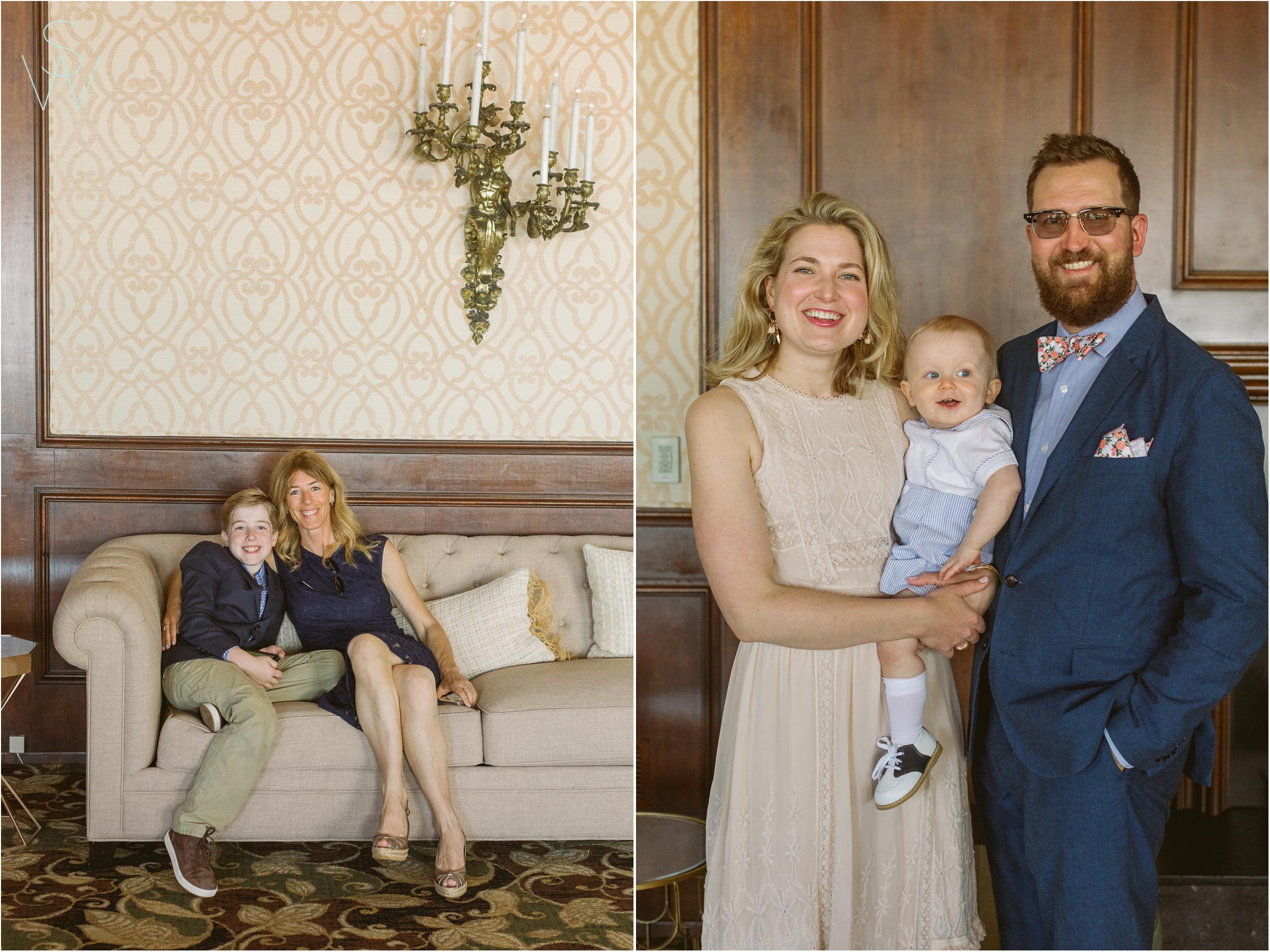 shewanders.wedding.photography.la.jolla-1024.jpg