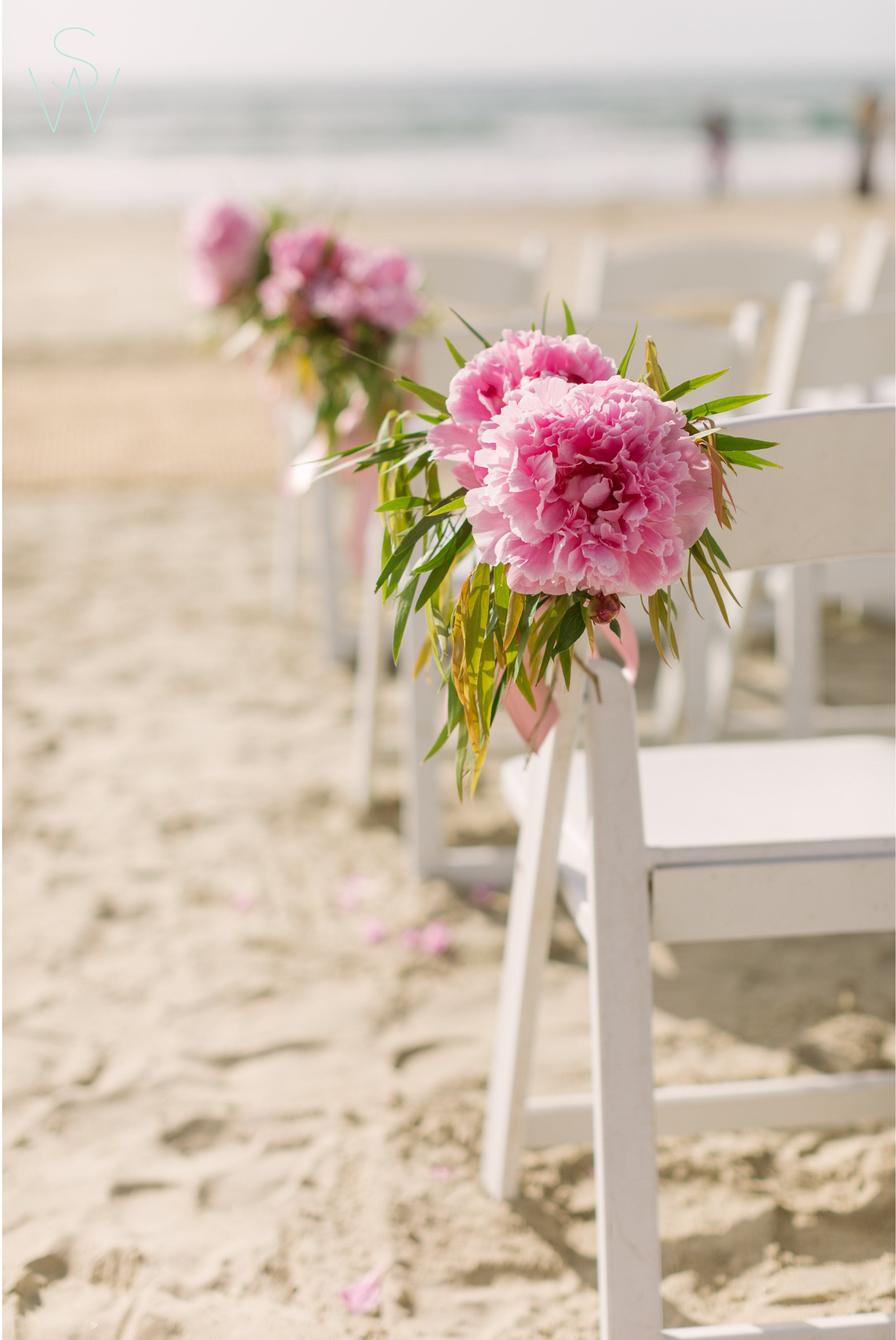 shewanders.wedding.photography.la.jolla-1025.jpg