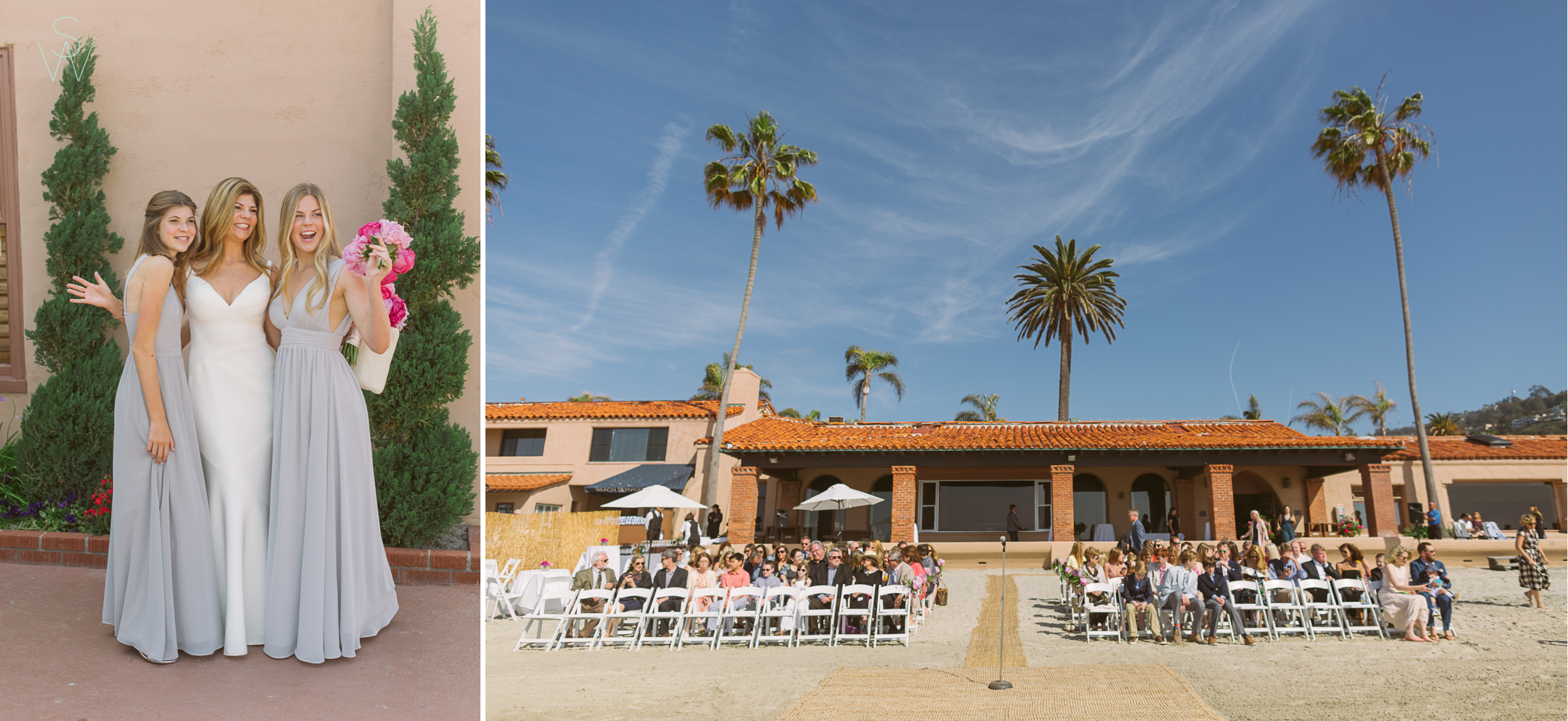 shewanders.wedding.photography.la.jolla-1027.jpg