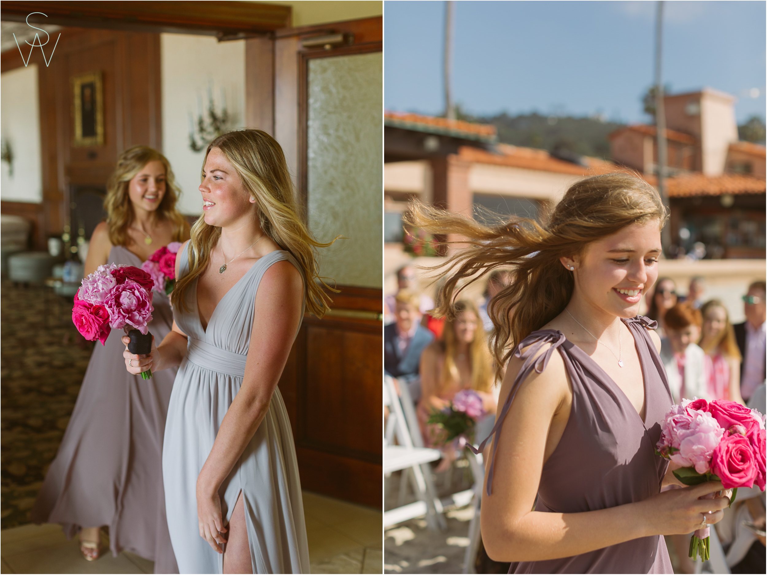 shewanders.wedding.photography.la.jolla-1028.jpg