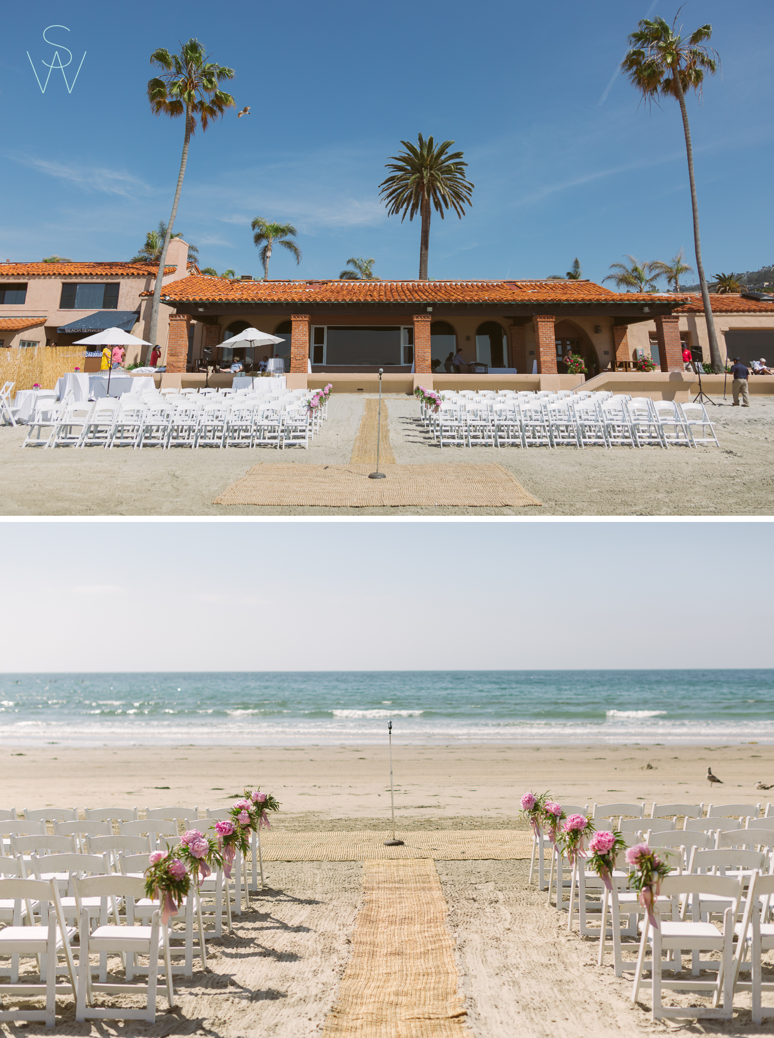 shewanders.wedding.photography.la.jolla-1026.jpg