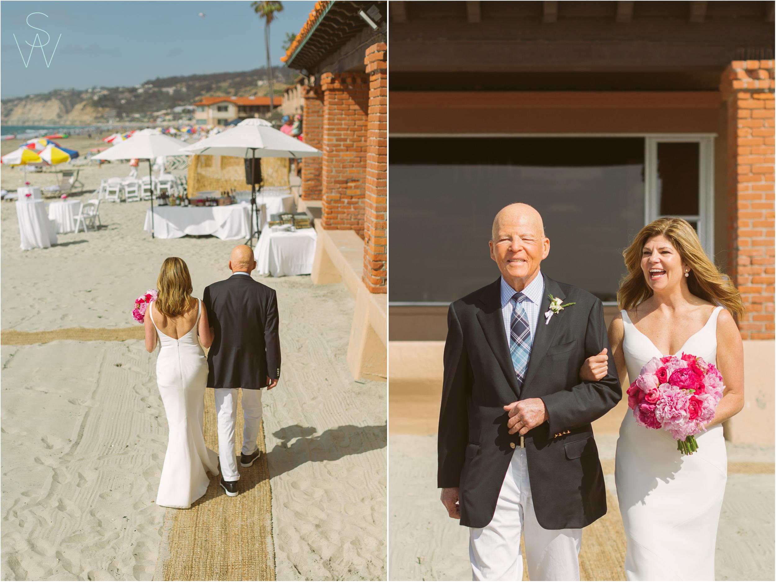 shewanders.wedding.photography.la.jolla-1029.jpg