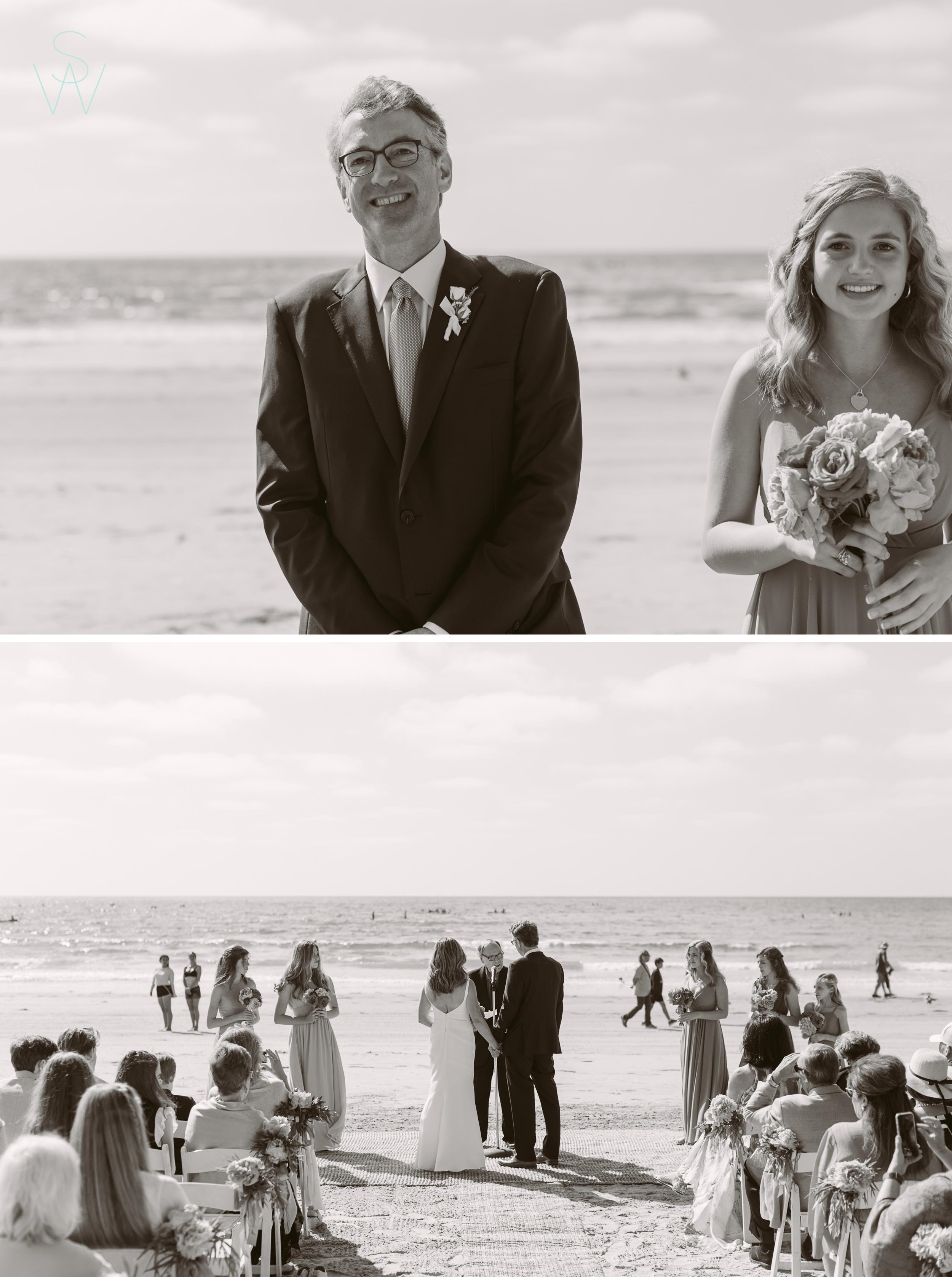 shewanders.wedding.photography.la.jolla-1030.jpg