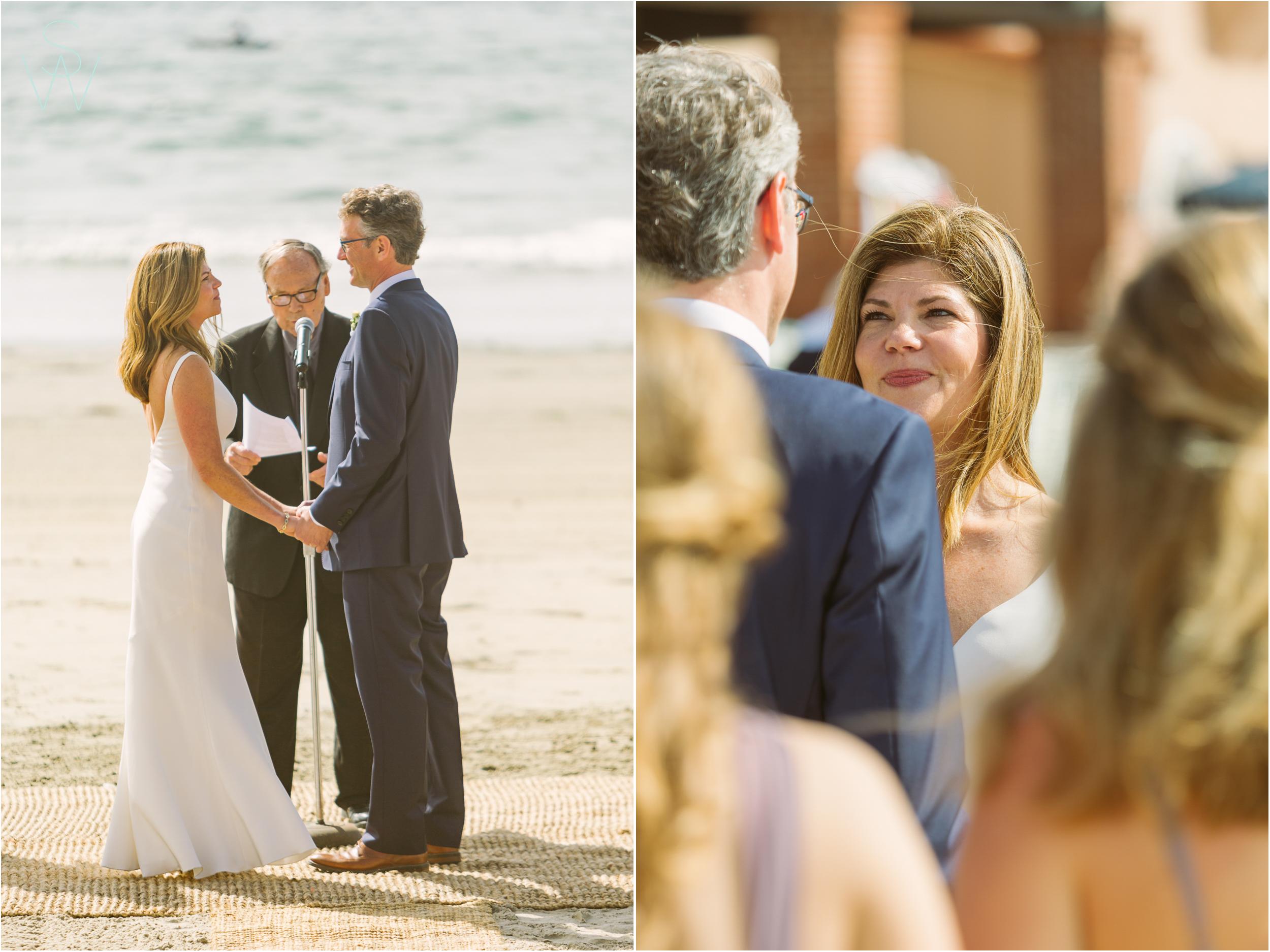 shewanders.wedding.photography.la.jolla-1031.jpg