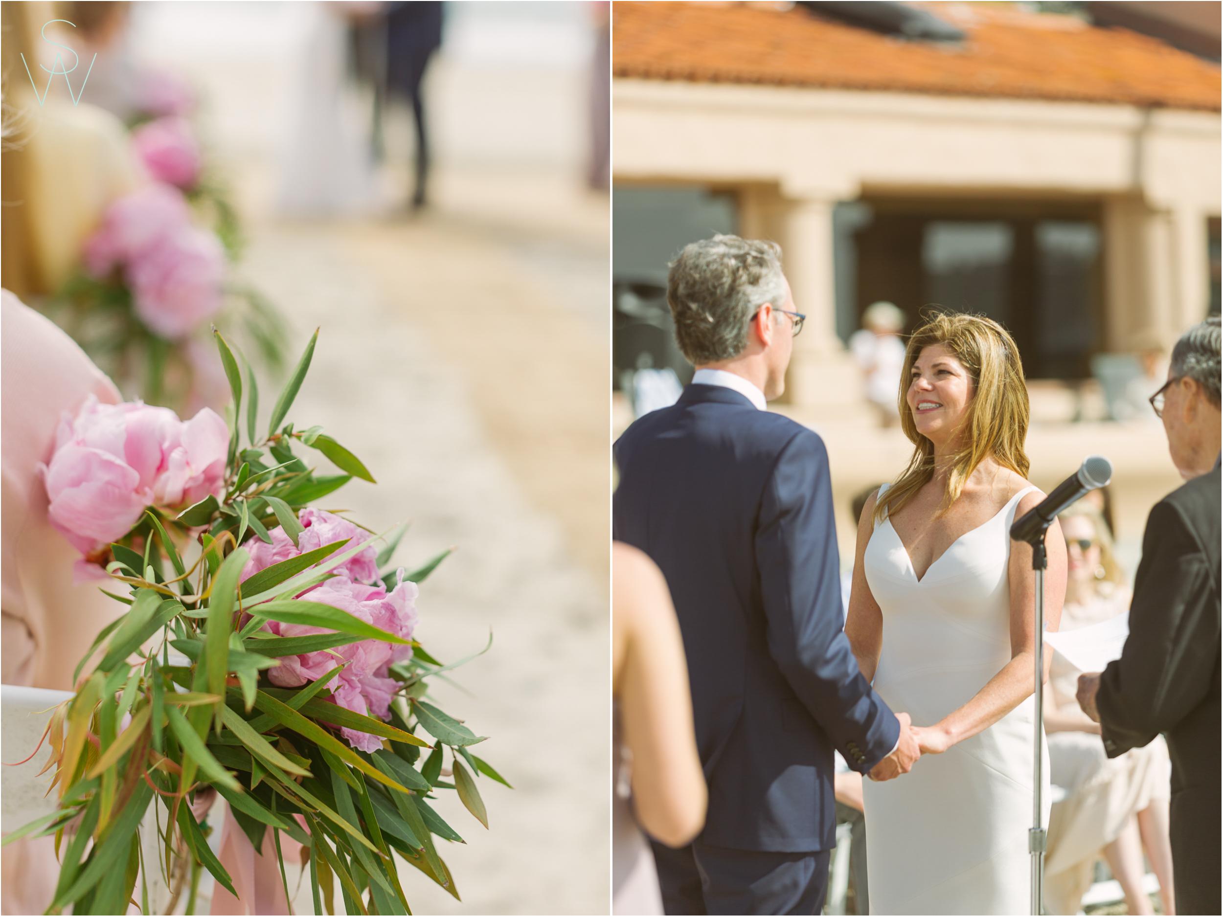 shewanders.wedding.photography.la.jolla-1032.jpg