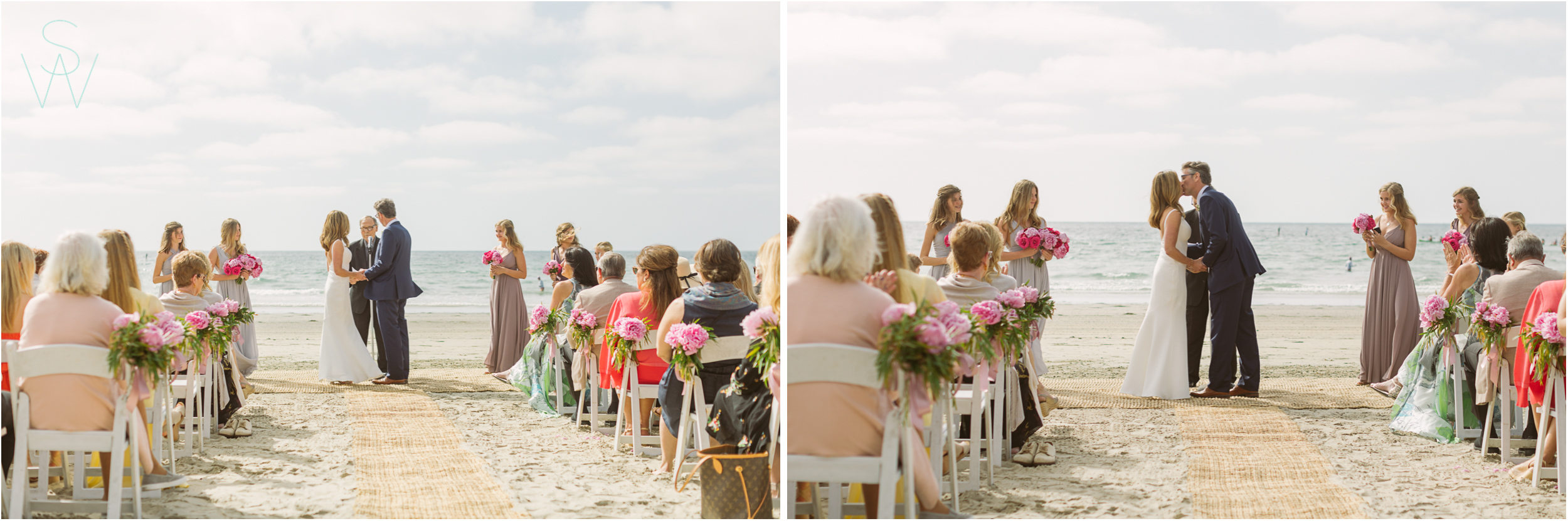 shewanders.wedding.photography.la.jolla-1033.jpg