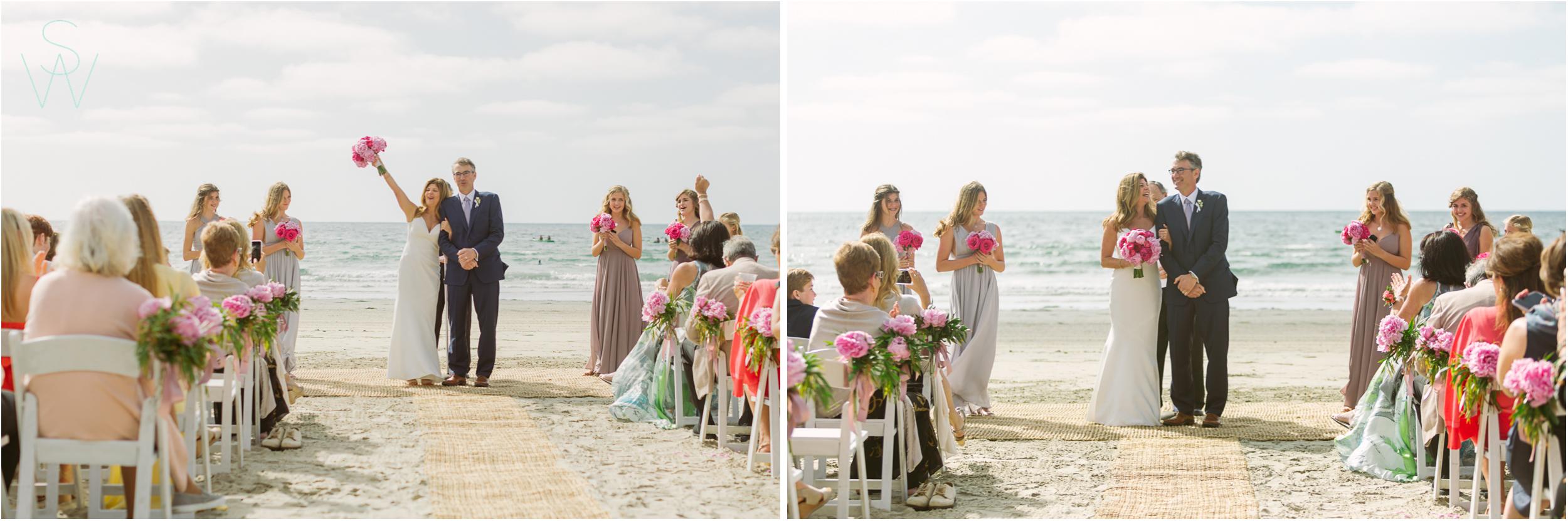 shewanders.wedding.photography.la.jolla-1034.jpg