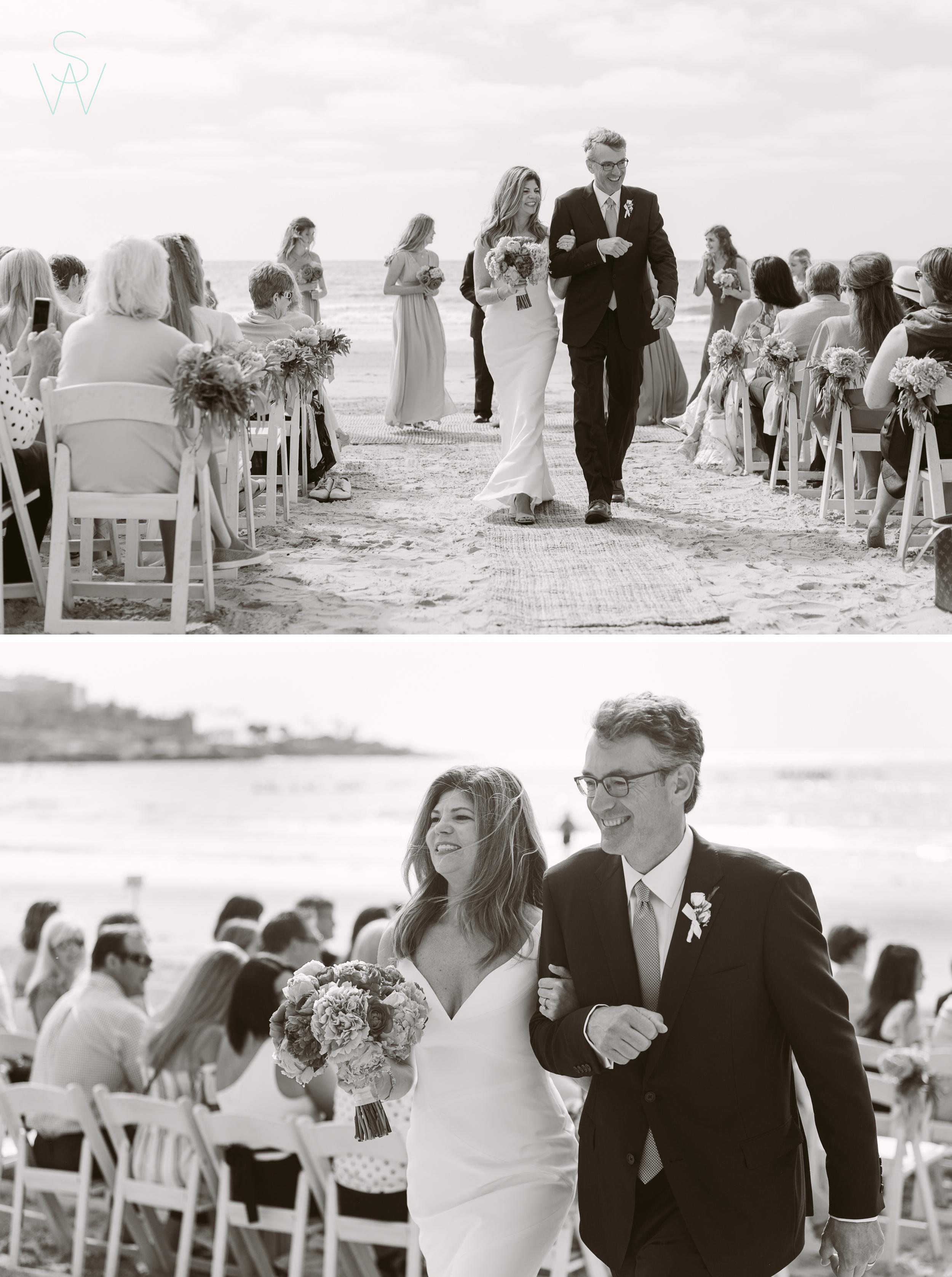 shewanders.wedding.photography.la.jolla-1035.jpg