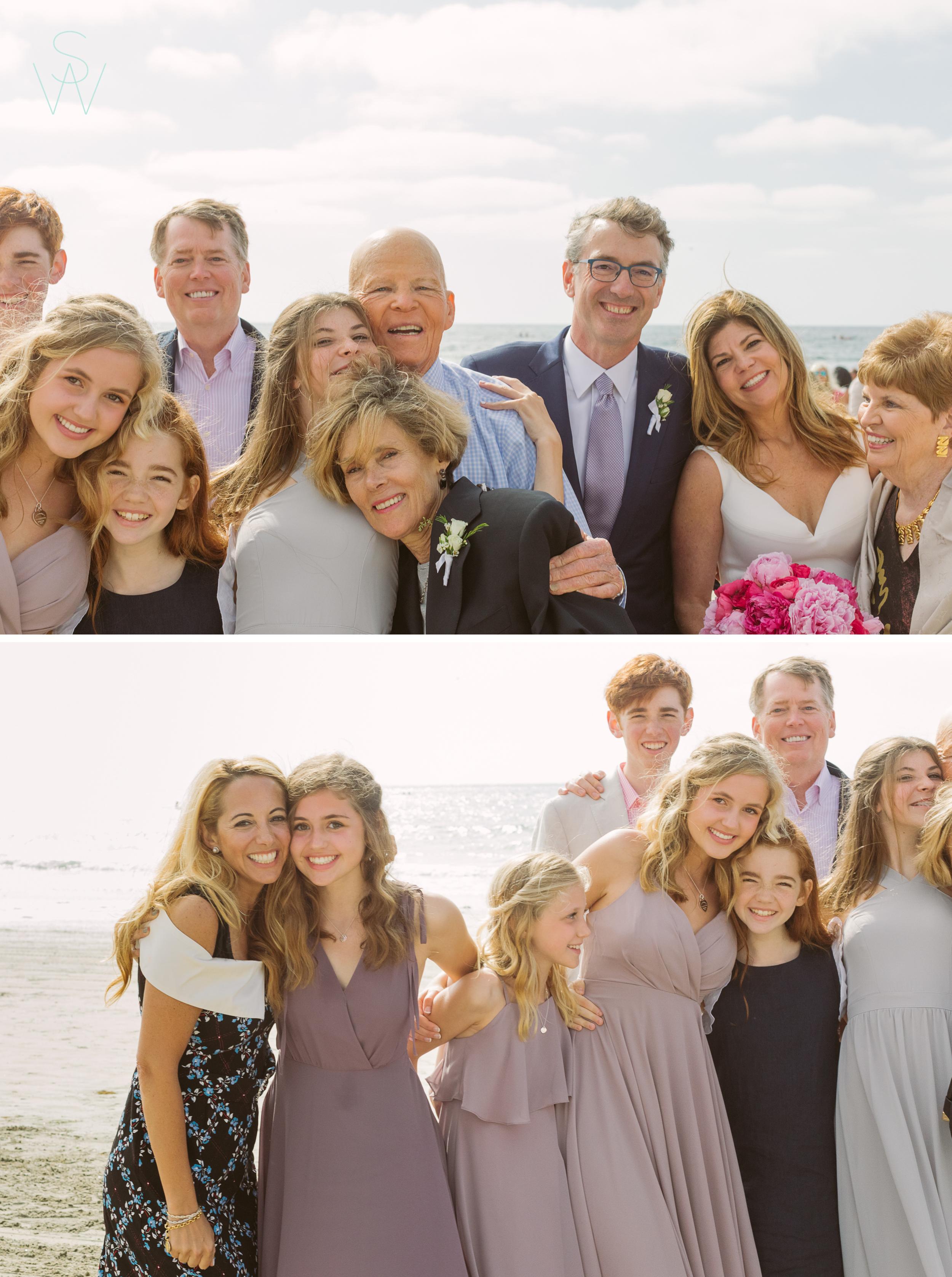 shewanders.wedding.photography.la.jolla-1036.jpg