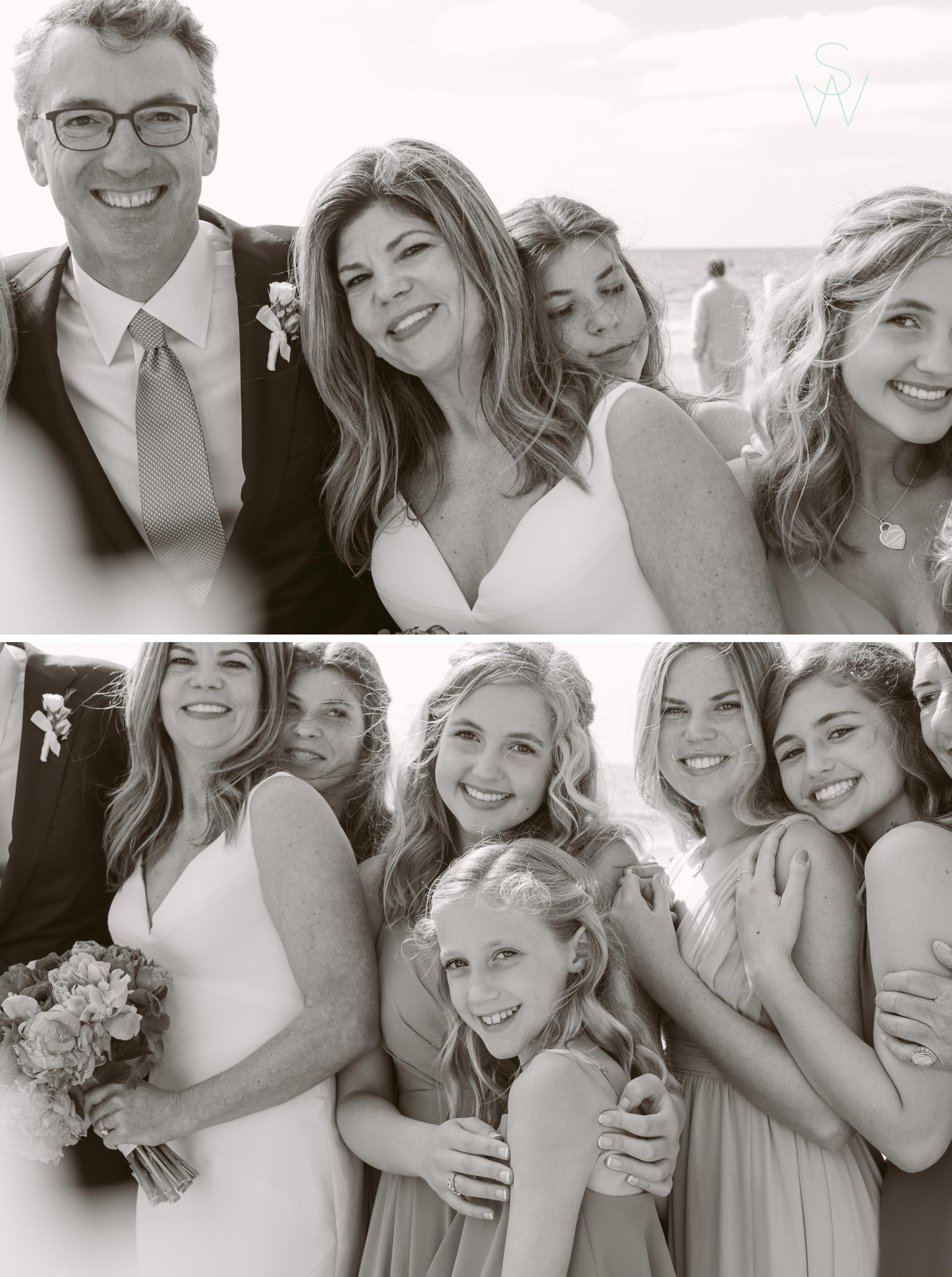 shewanders.wedding.photography.la.jolla-1037.jpg