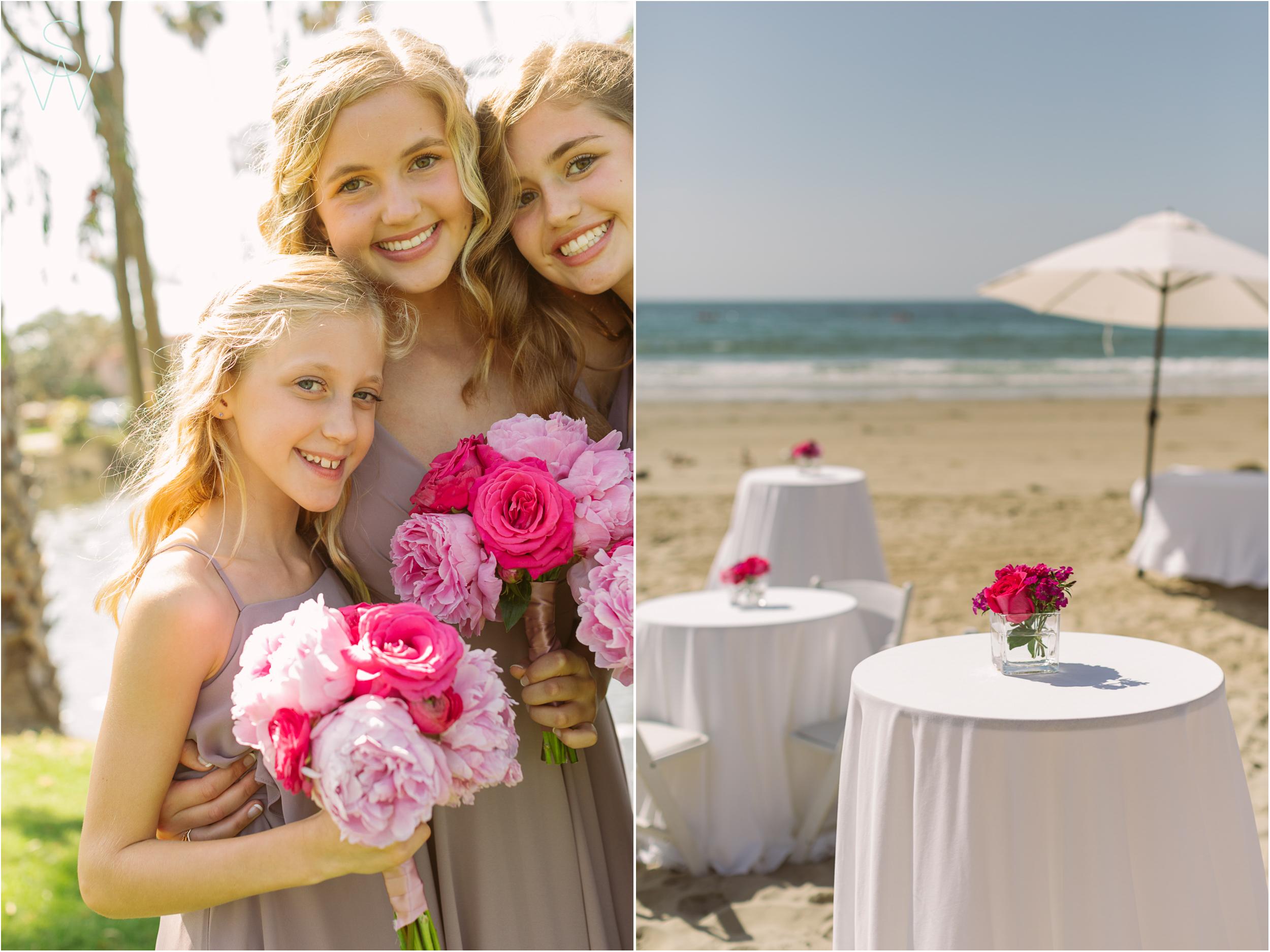 shewanders.wedding.photography.la.jolla-1038.jpg