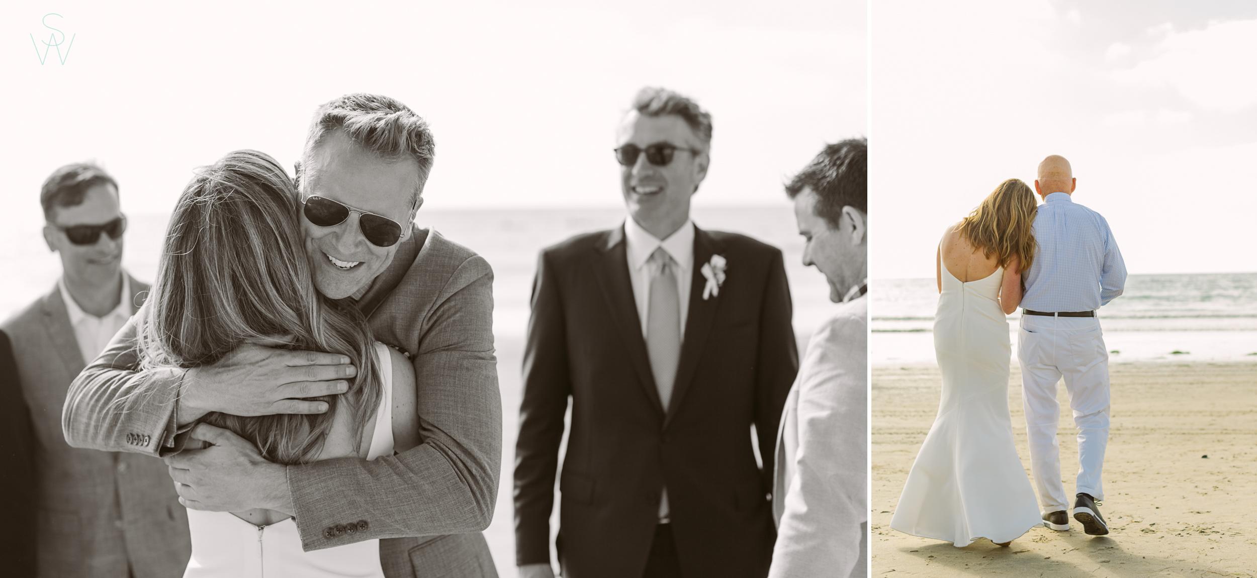 shewanders.wedding.photography.la.jolla-1040.jpg