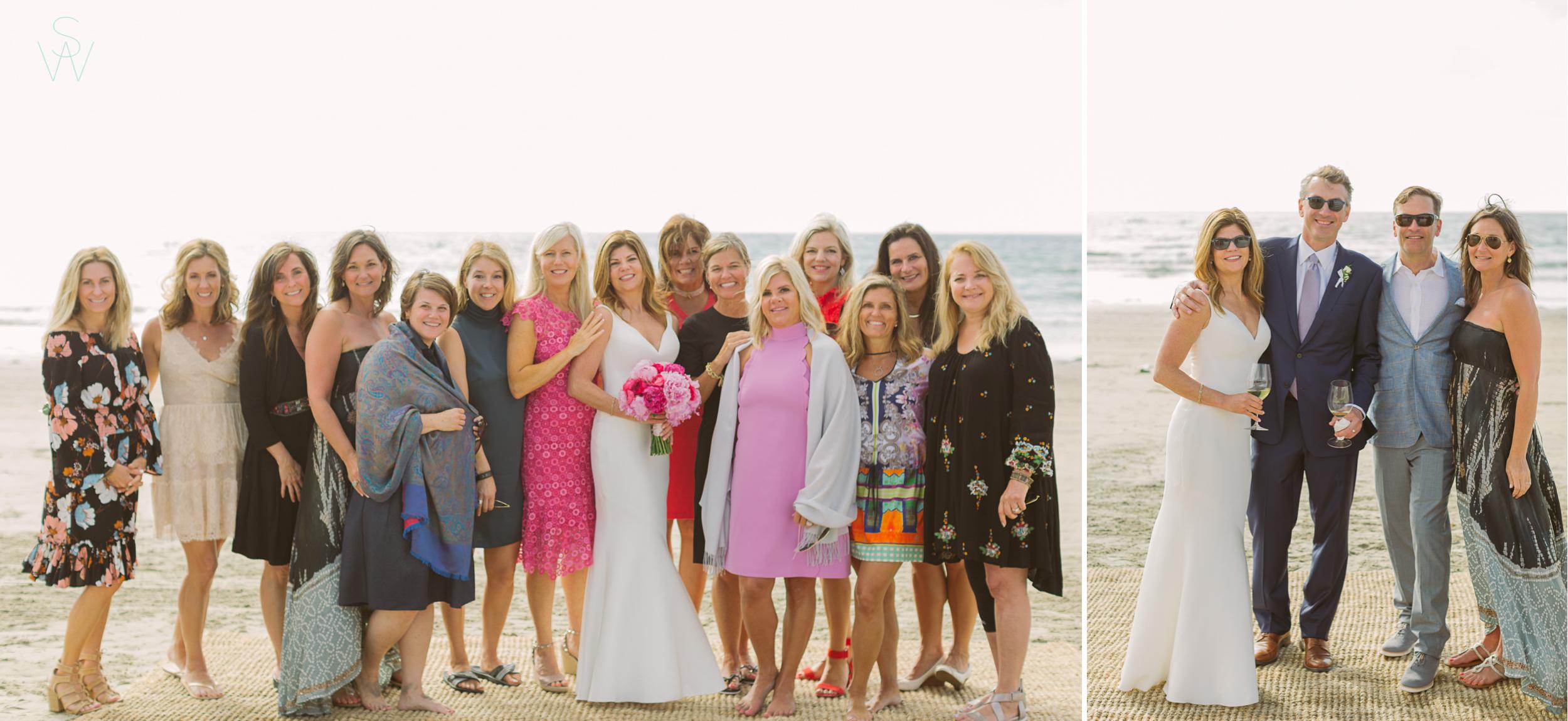 shewanders.wedding.photography.la.jolla-1039.jpg