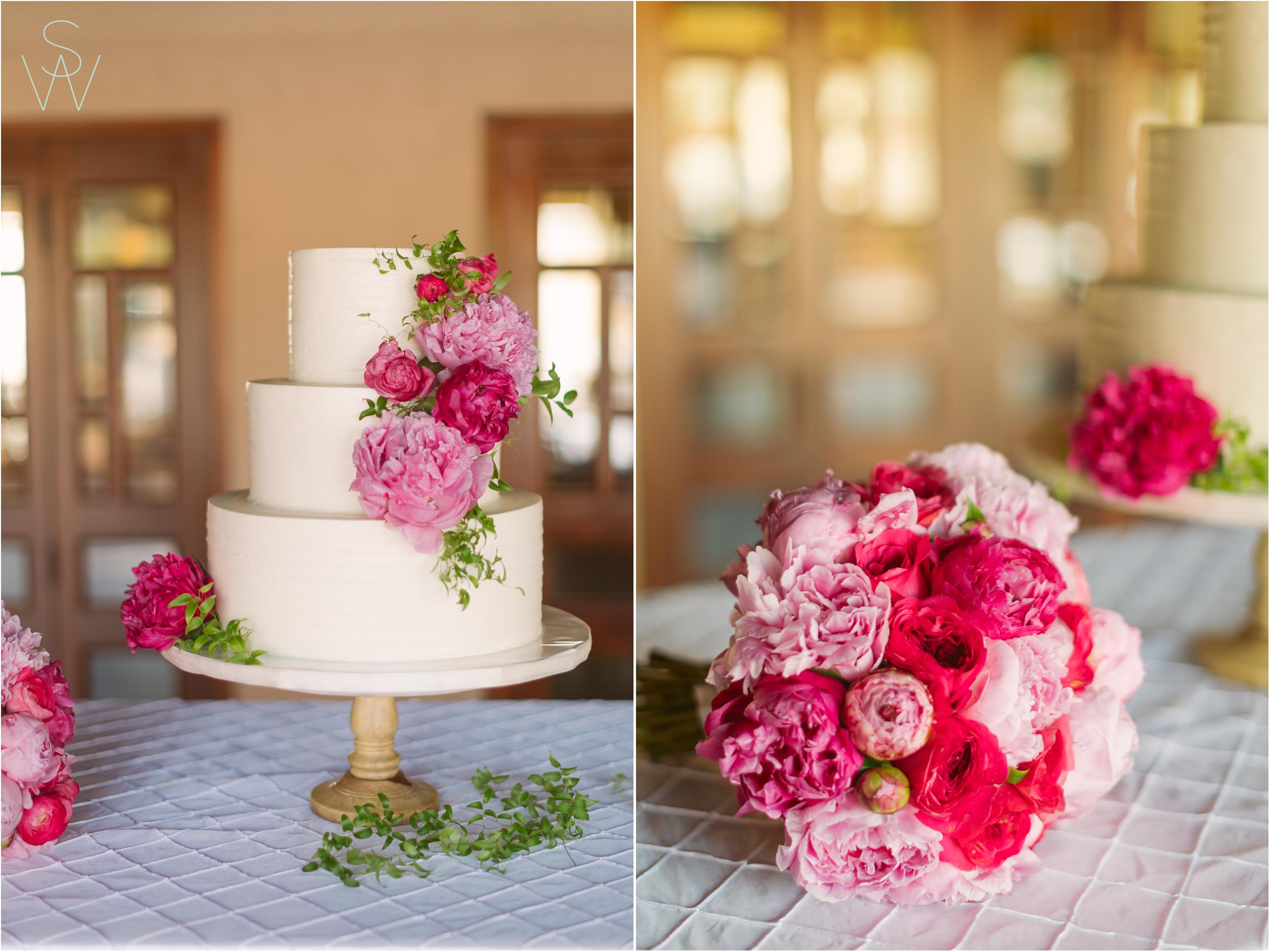 shewanders.wedding.photography.la.jolla-1042.jpg