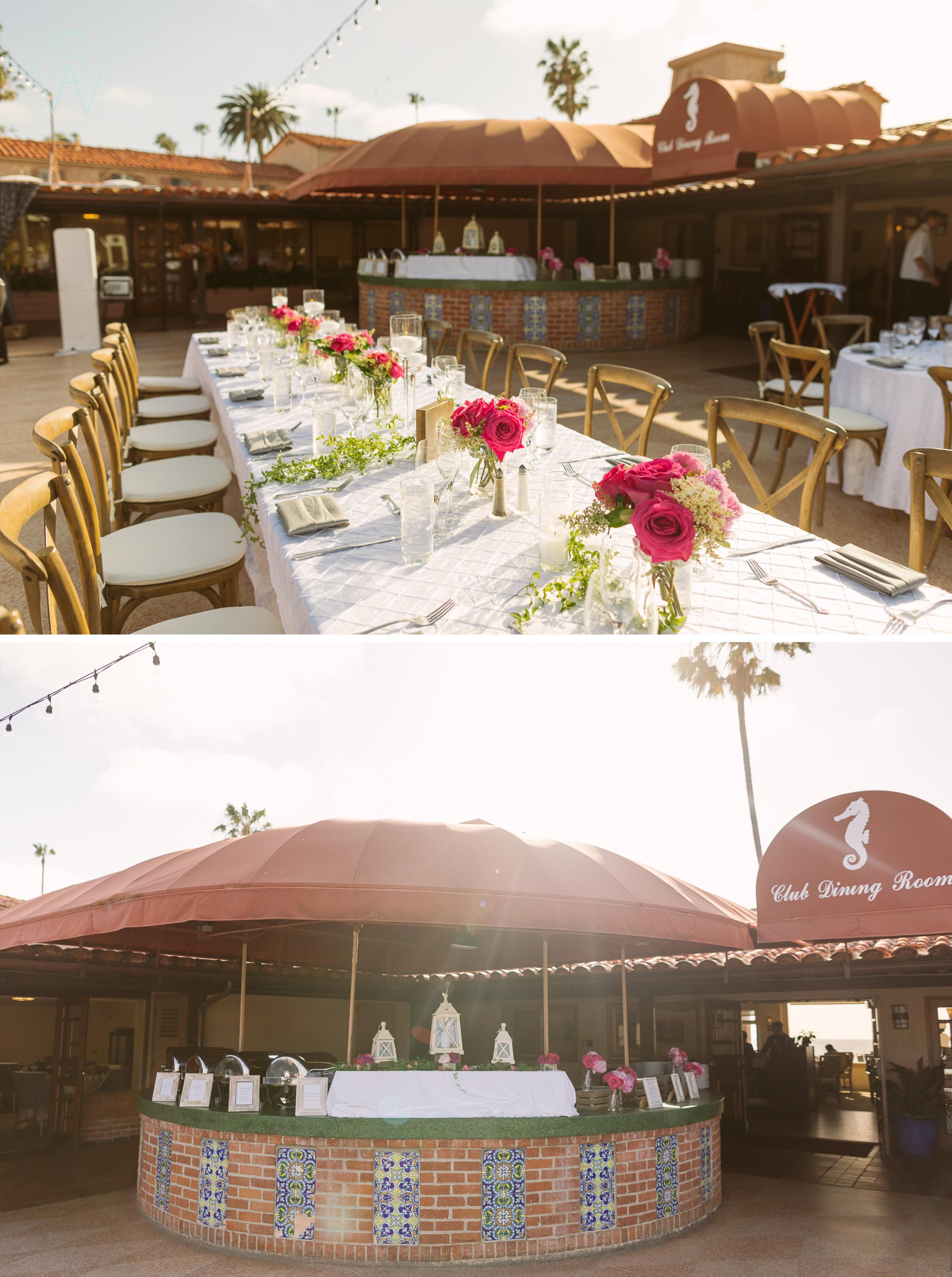 shewanders.wedding.photography.la.jolla-1041.jpg