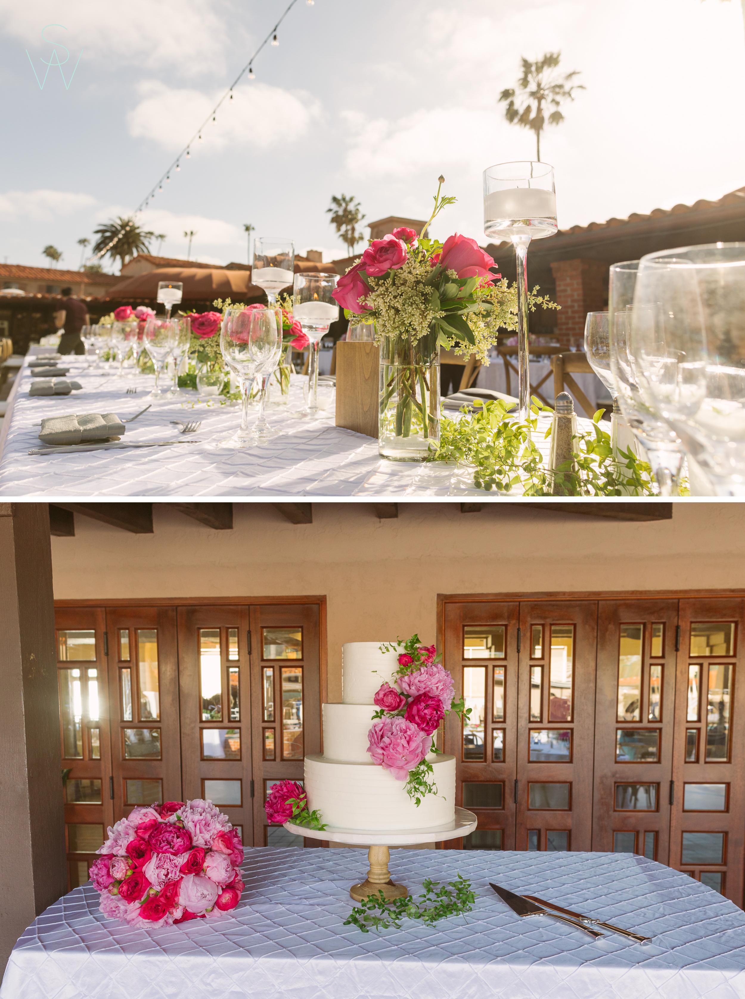 shewanders.wedding.photography.la.jolla-1043.jpg