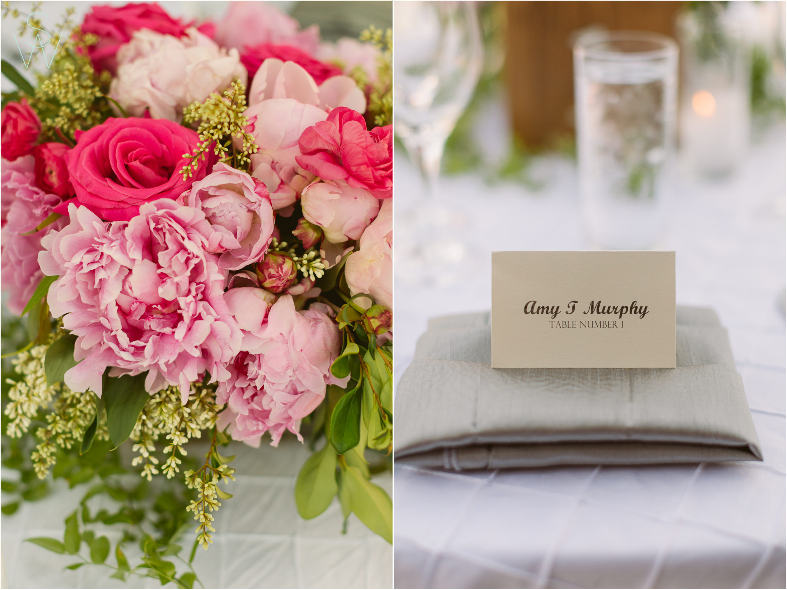 shewanders.wedding.photography.la.jolla-1047.jpg