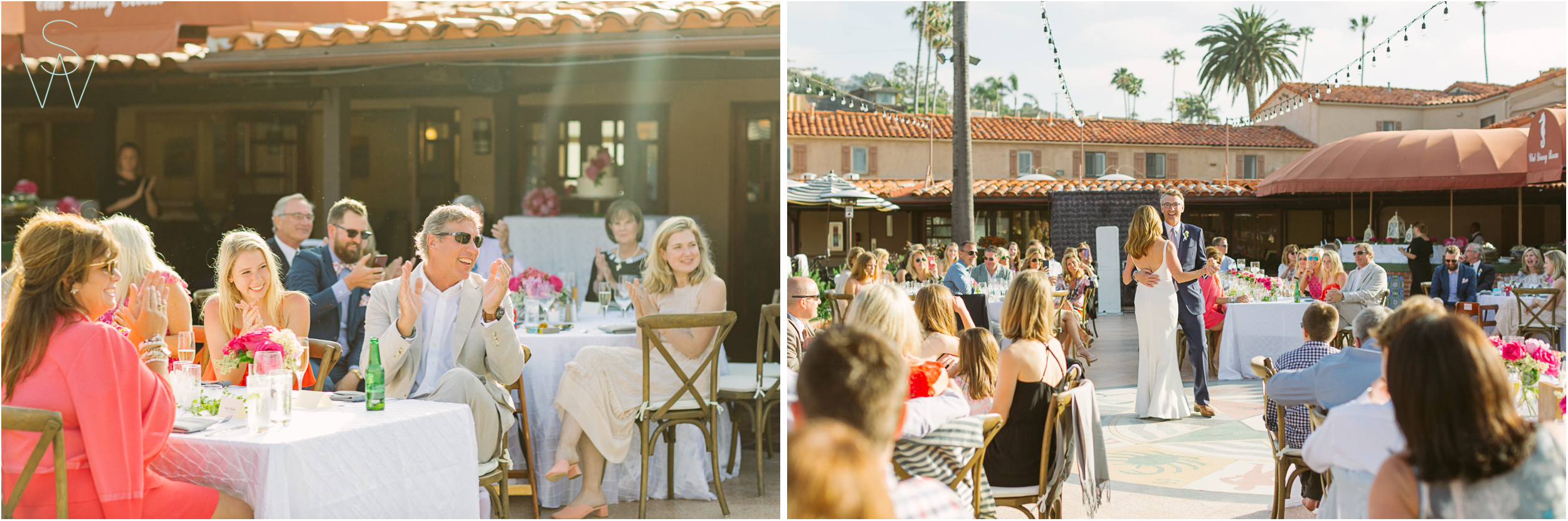 shewanders.wedding.photography.la.jolla-1049.jpg