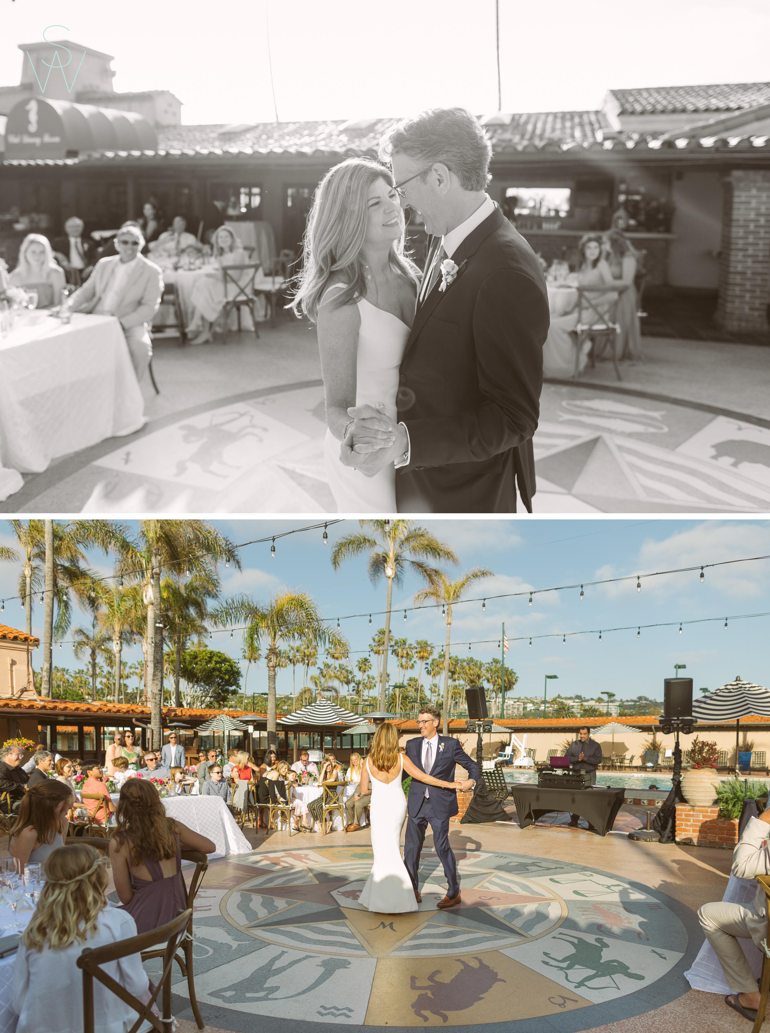 shewanders.wedding.photography.la.jolla-1048.jpg