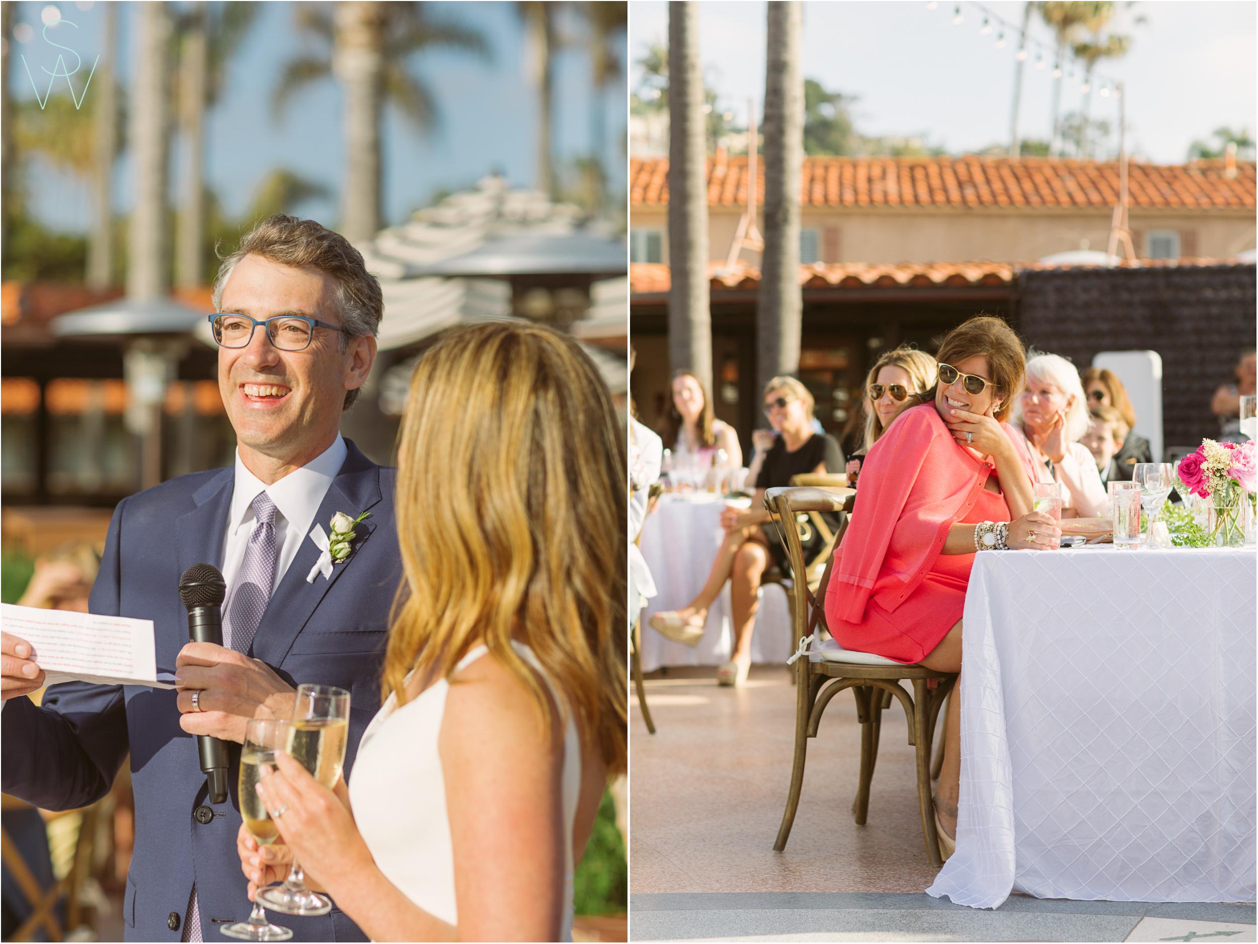 shewanders.wedding.photography.la.jolla-1050.jpg