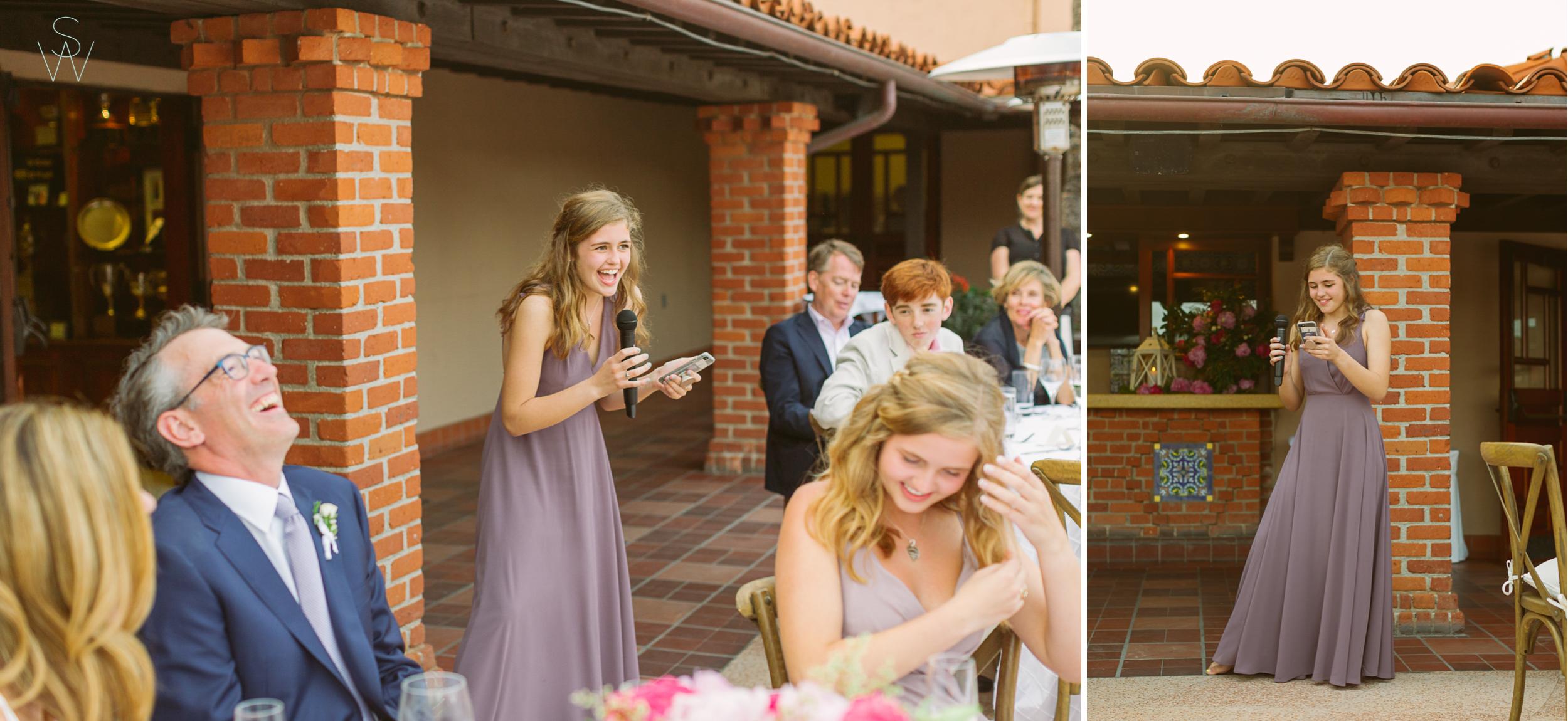 shewanders.wedding.photography.la.jolla-1052.jpg