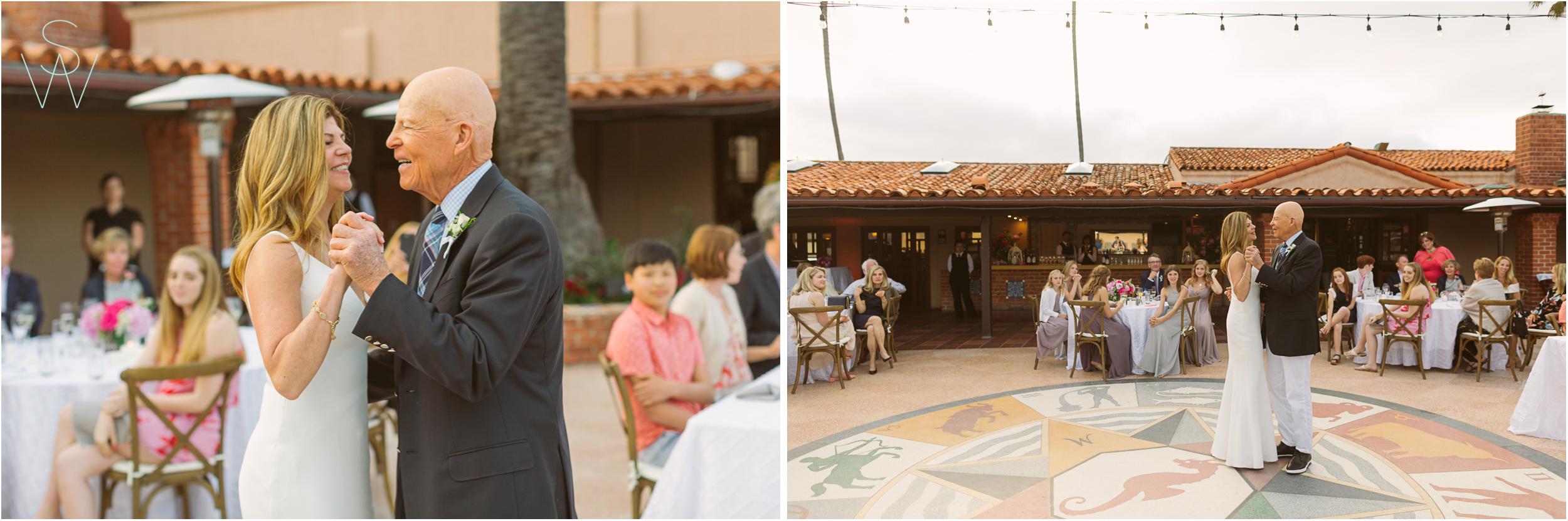 shewanders.wedding.photography.la.jolla-1053.jpg