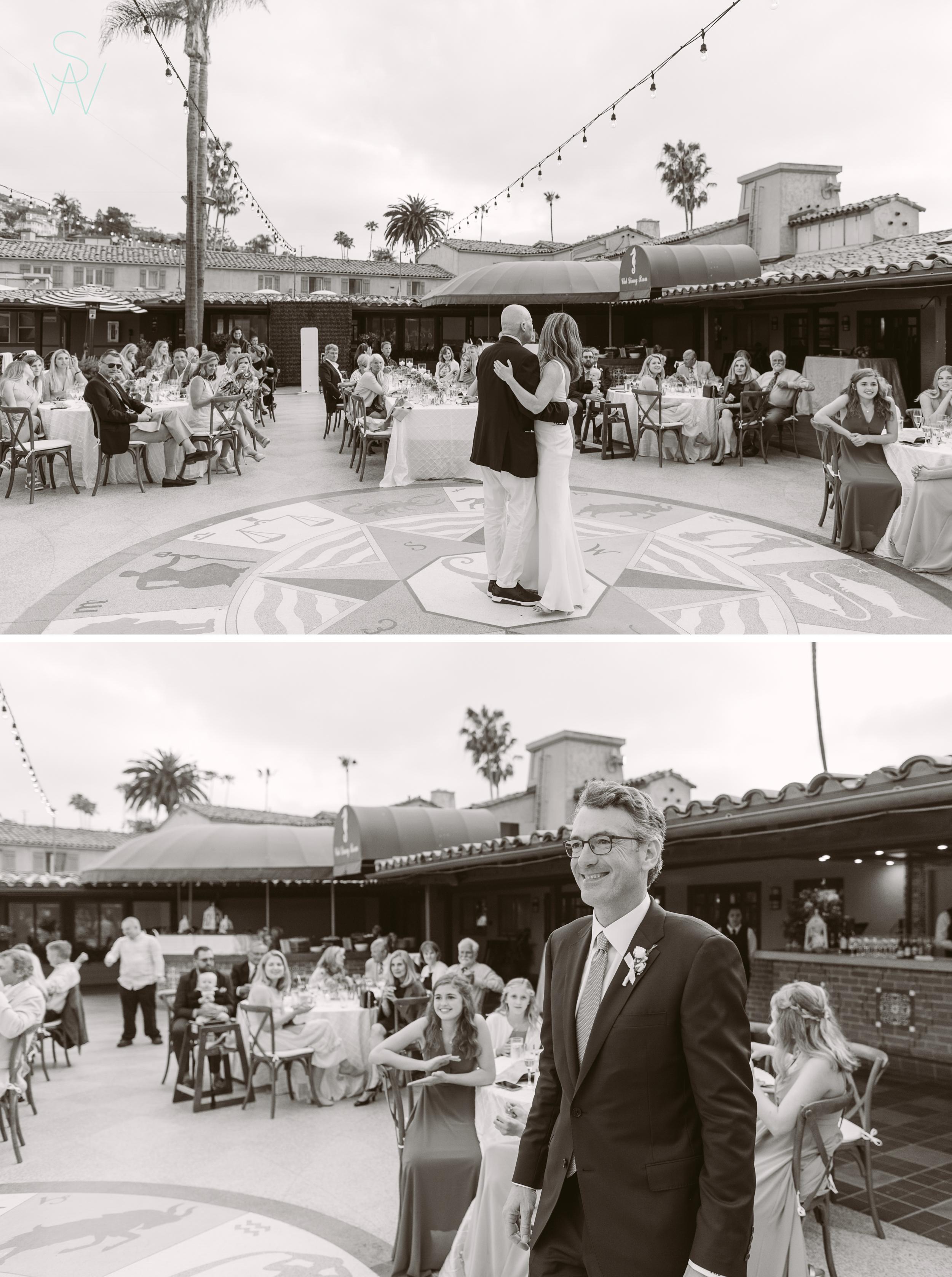 shewanders.wedding.photography.la.jolla-1054.jpg