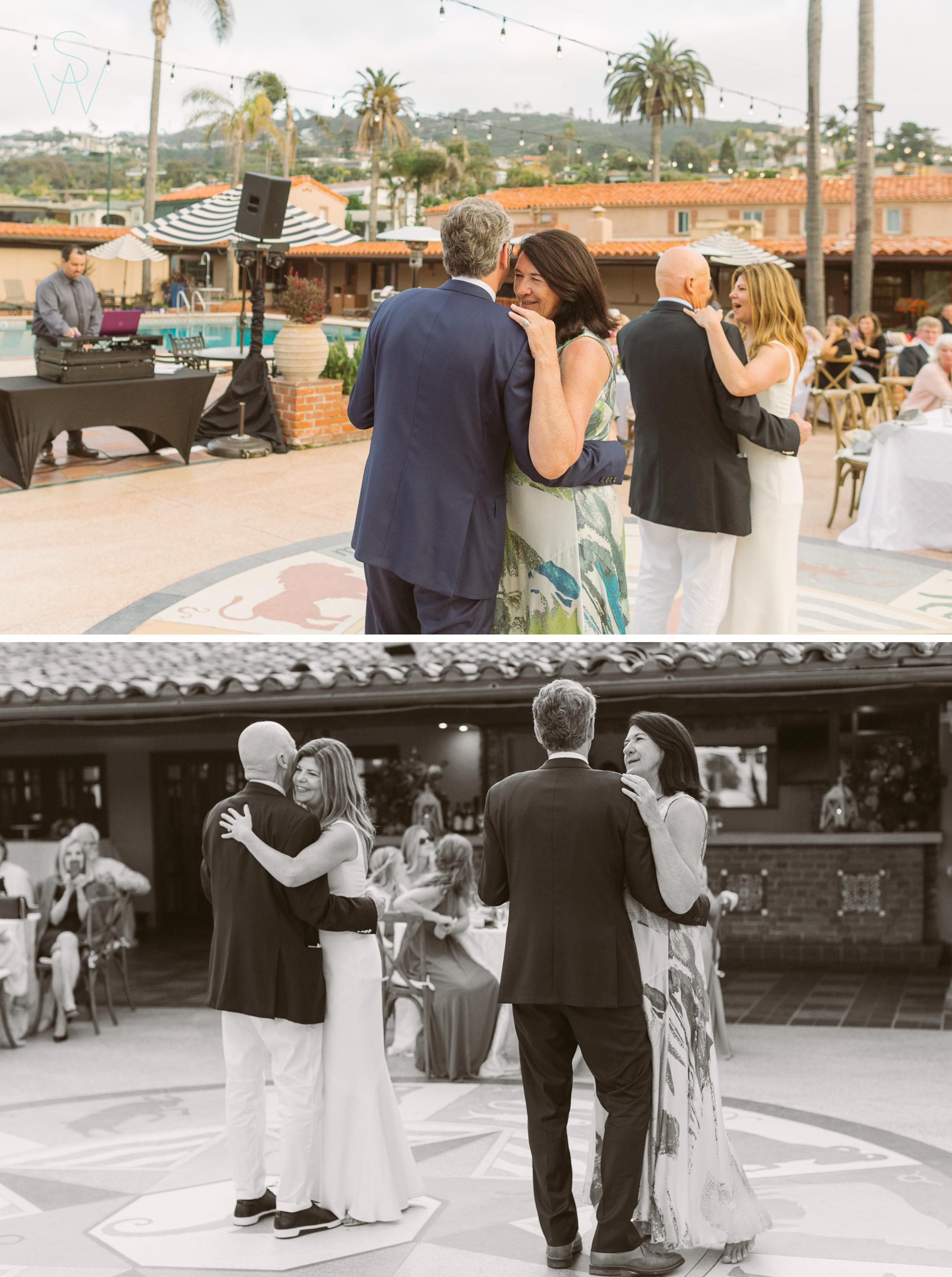 shewanders.wedding.photography.la.jolla-1055.jpg