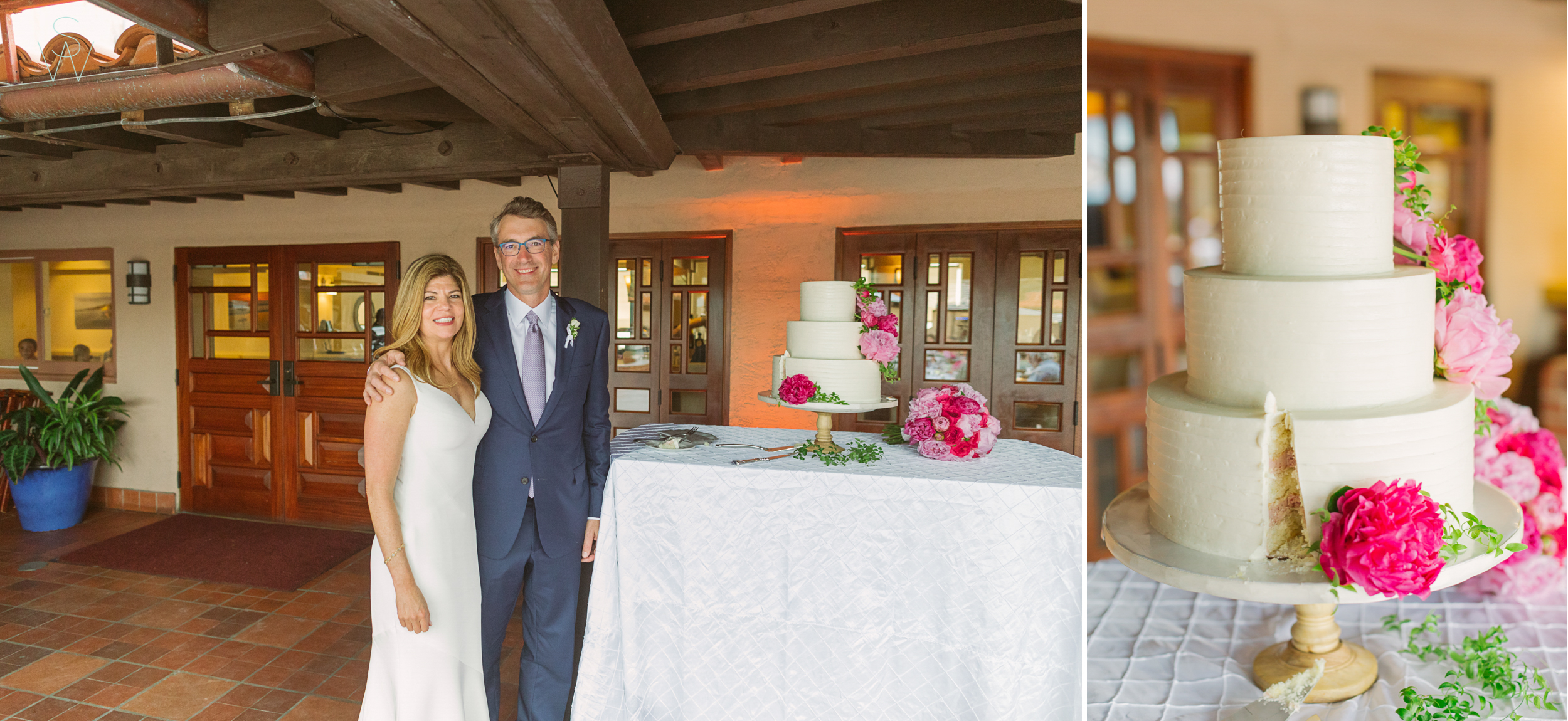 shewanders.wedding.photography.la.jolla-1056.jpg