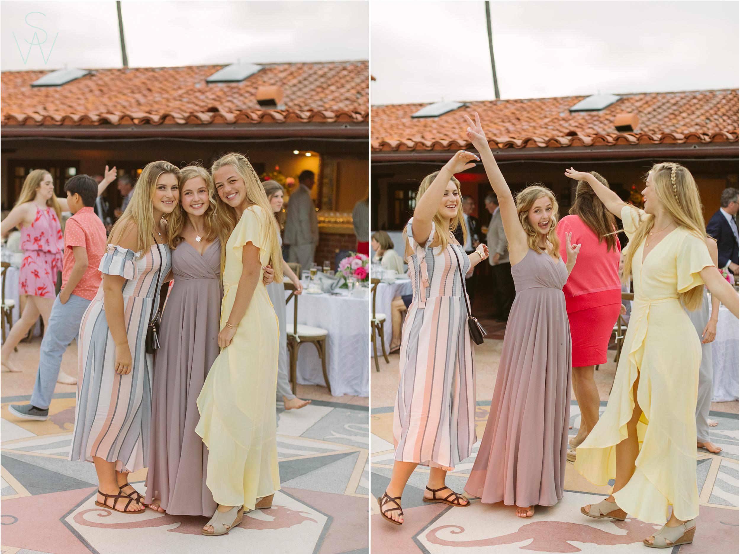 shewanders.wedding.photography.la.jolla-1058.jpg