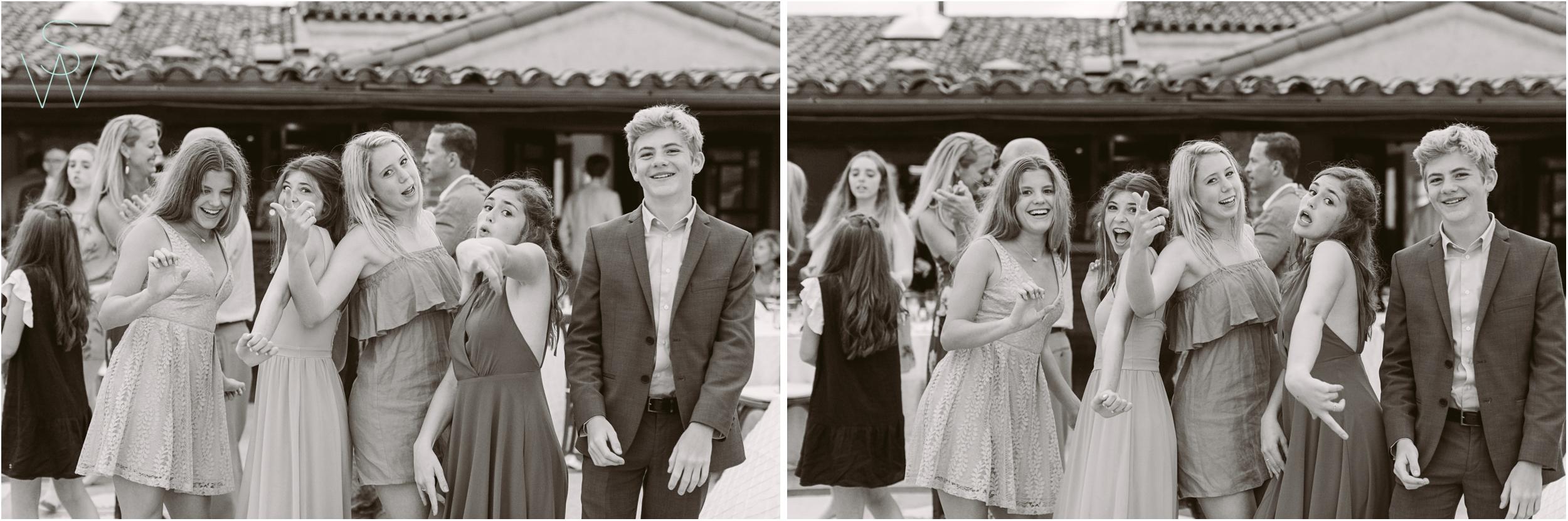 shewanders.wedding.photography.la.jolla-1059.jpg