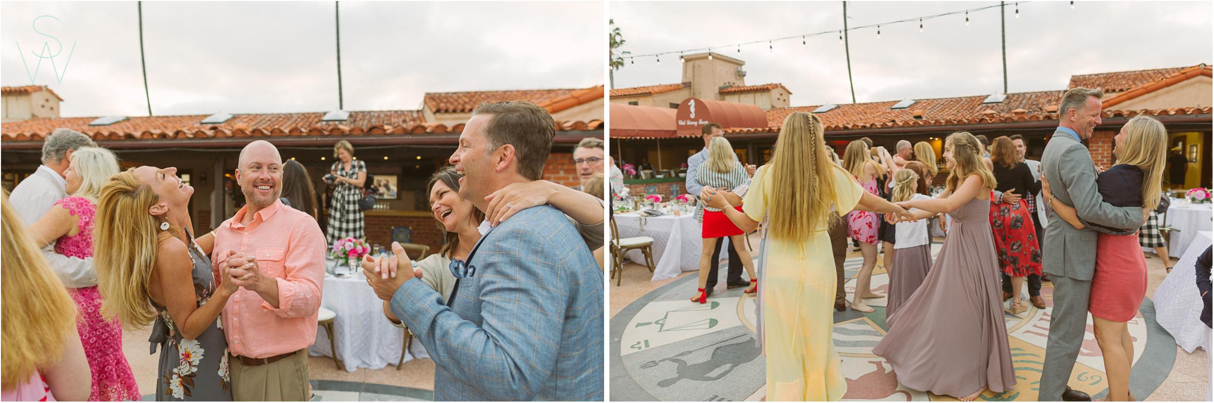 shewanders.wedding.photography.la.jolla-1060.jpg
