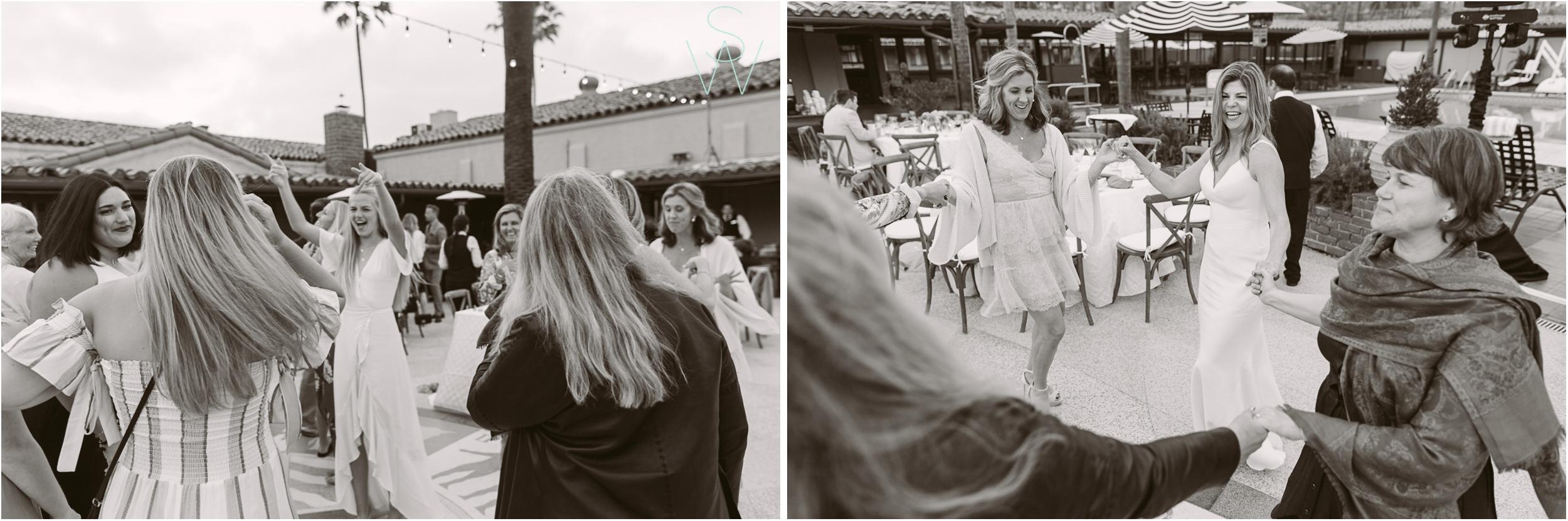 shewanders.wedding.photography.la.jolla-1062.jpg