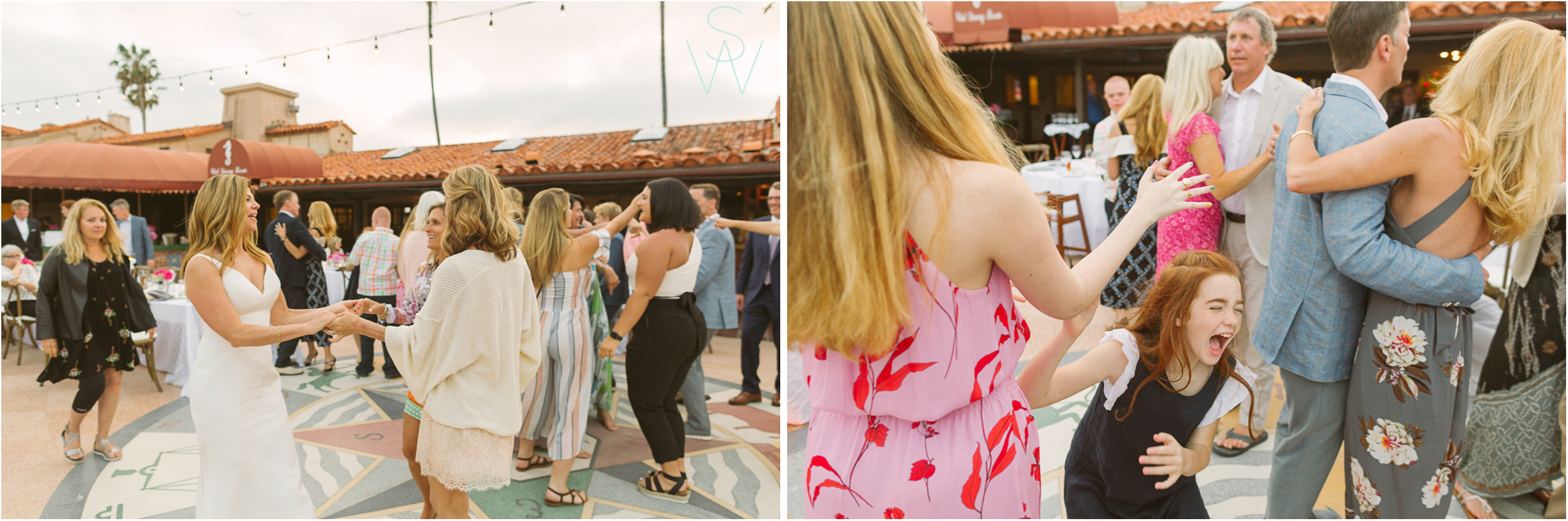 shewanders.wedding.photography.la.jolla-1061.jpg