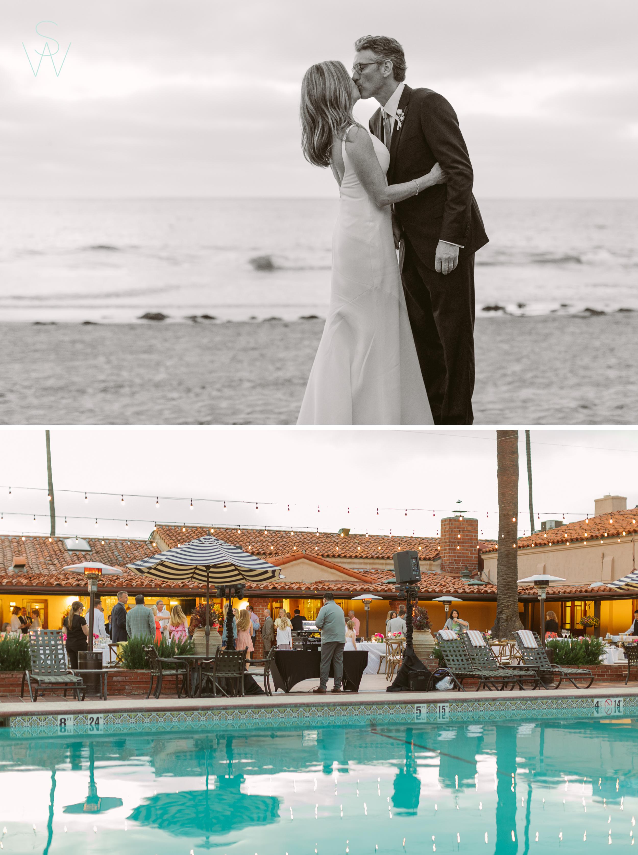 shewanders.wedding.photography.la.jolla-1064.jpg