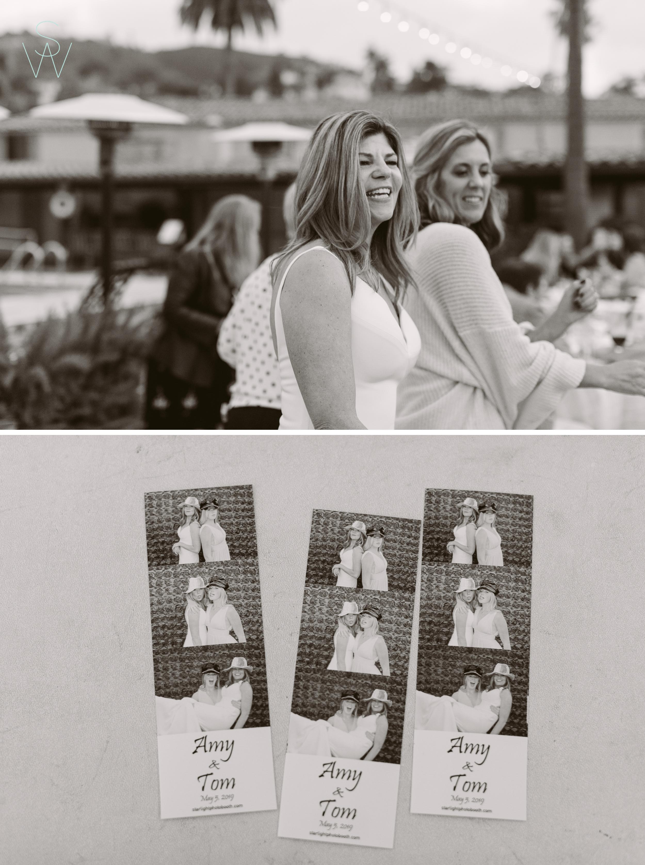 shewanders.wedding.photography.la.jolla-1063.jpg