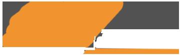 logo-av-mounts (1).png