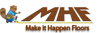 MHF logo.png