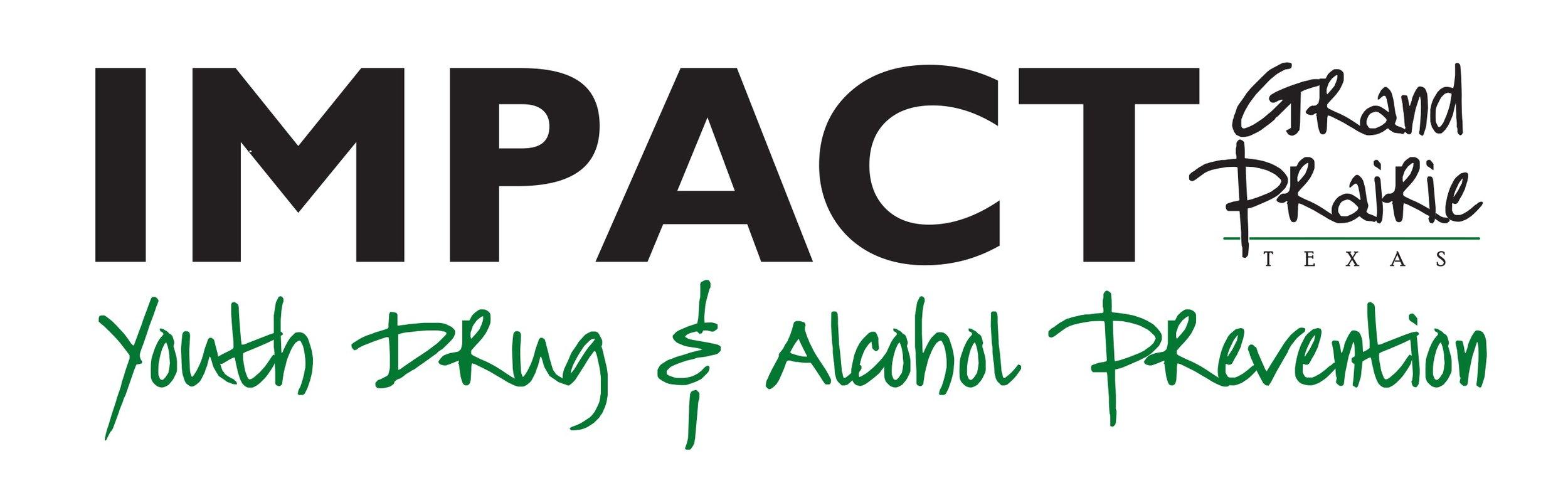 Impact-Logo.jpg